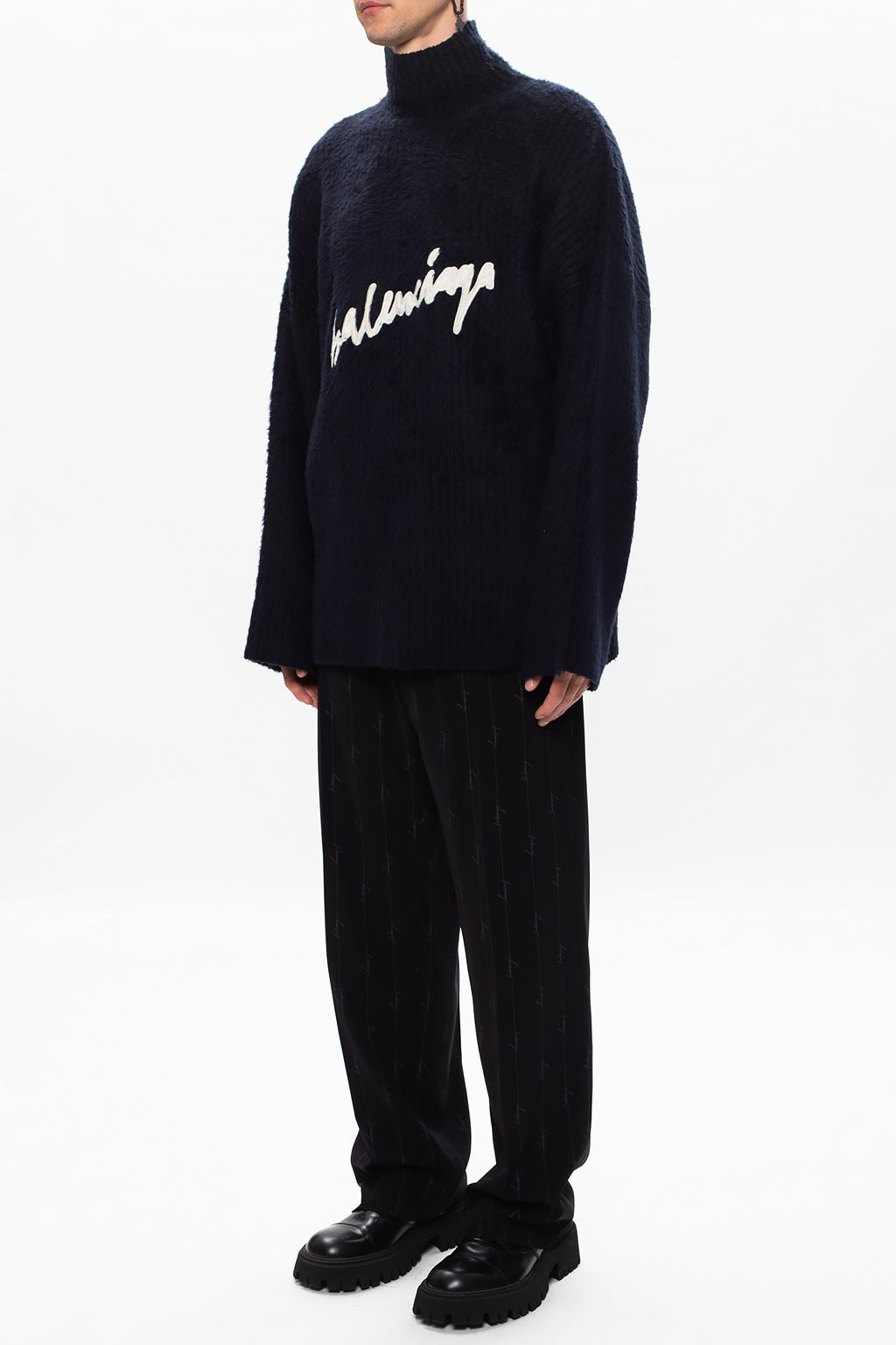 BALEnciaga   Shirt2   6259358065