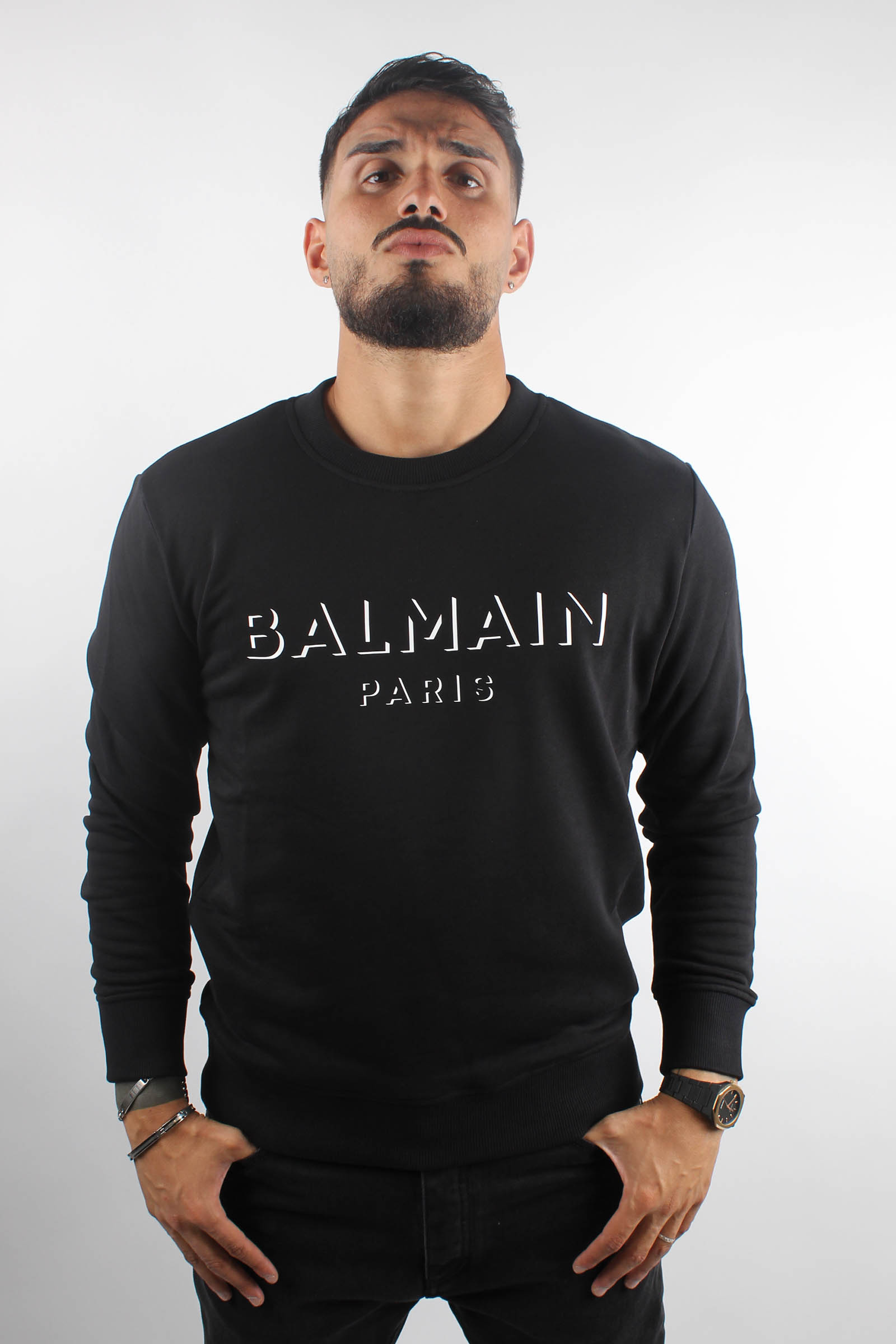 BALMAIN      UH13277 I364OPA