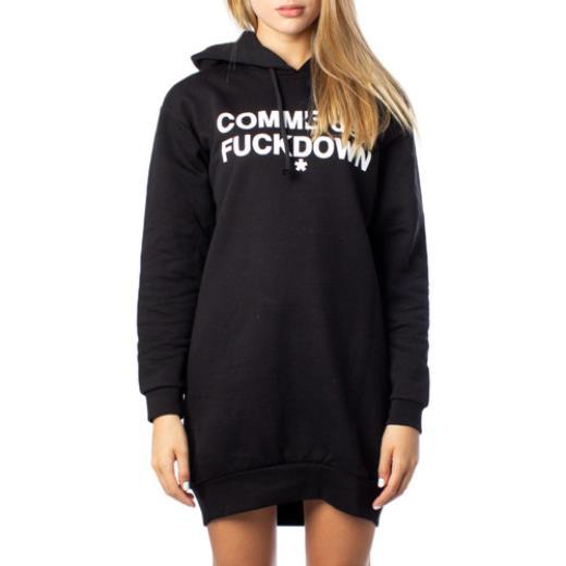 COMME DES FUCKDOWN |  | CDFD11191