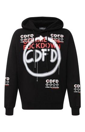 COMME DES FUCKDOWN | Felpa | CDFU10551