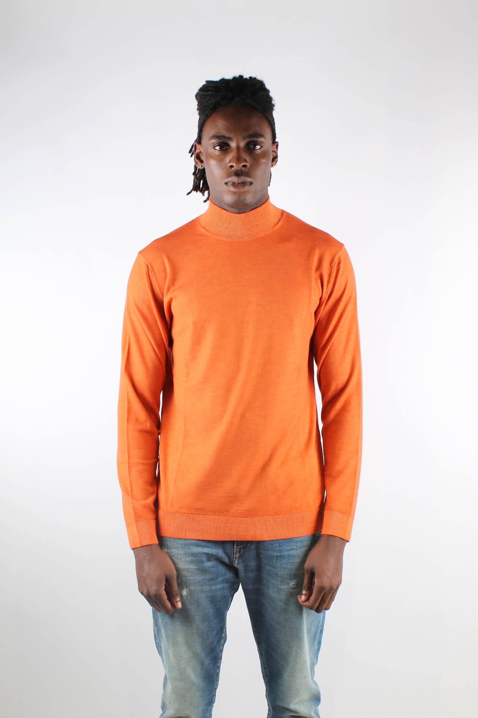 DANIELE FIESOLI | Shirt2 | DF00100153