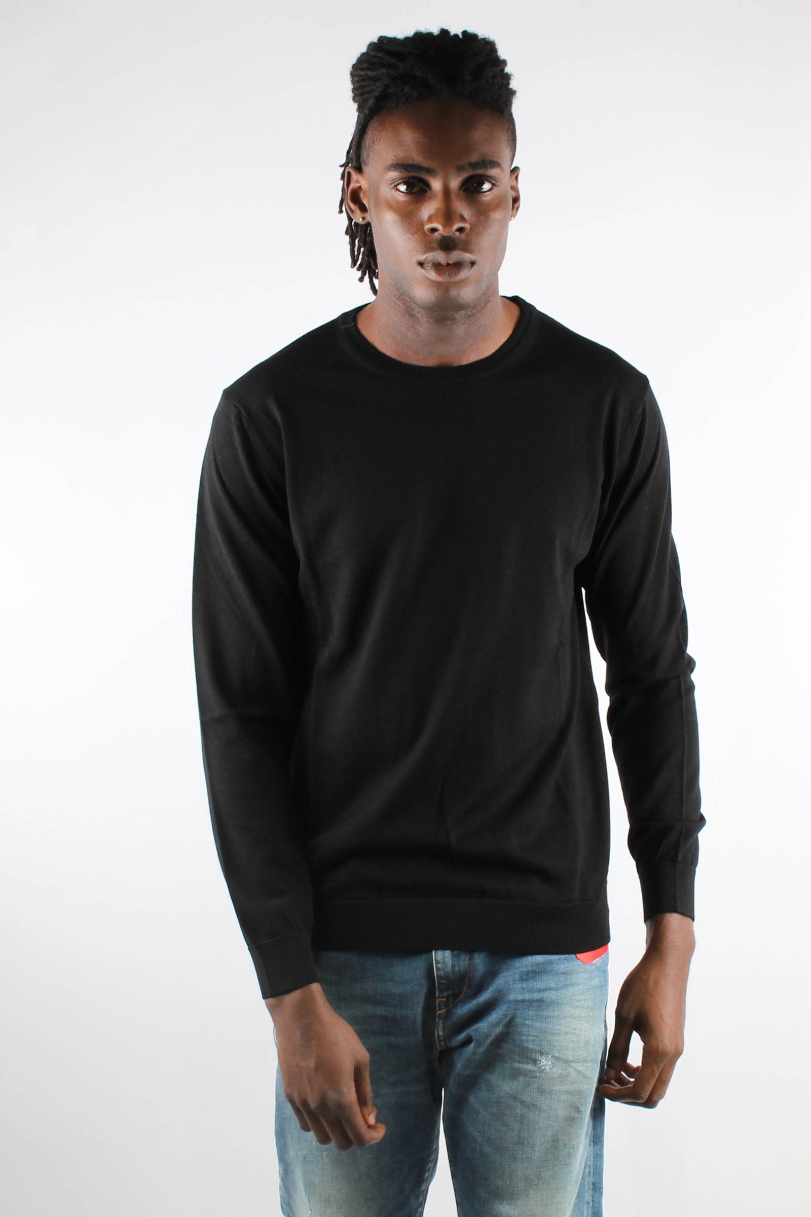 DANIELE FIESOLI | Shirt2 | DF00200013