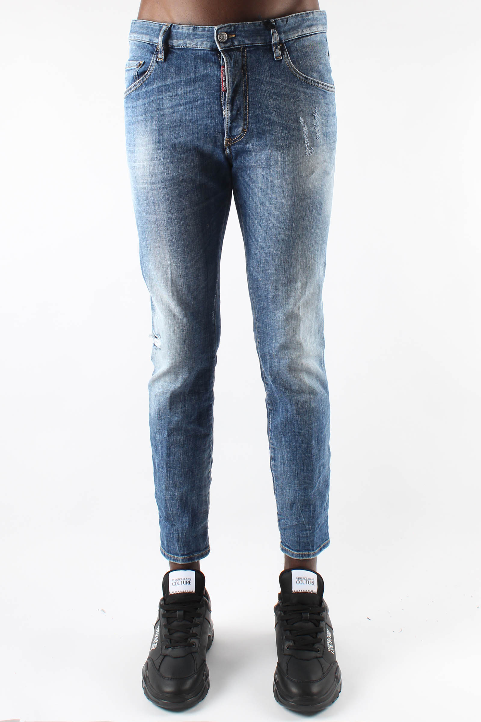 DSQUARED2 | Jeans | S74LB0791 S30342470