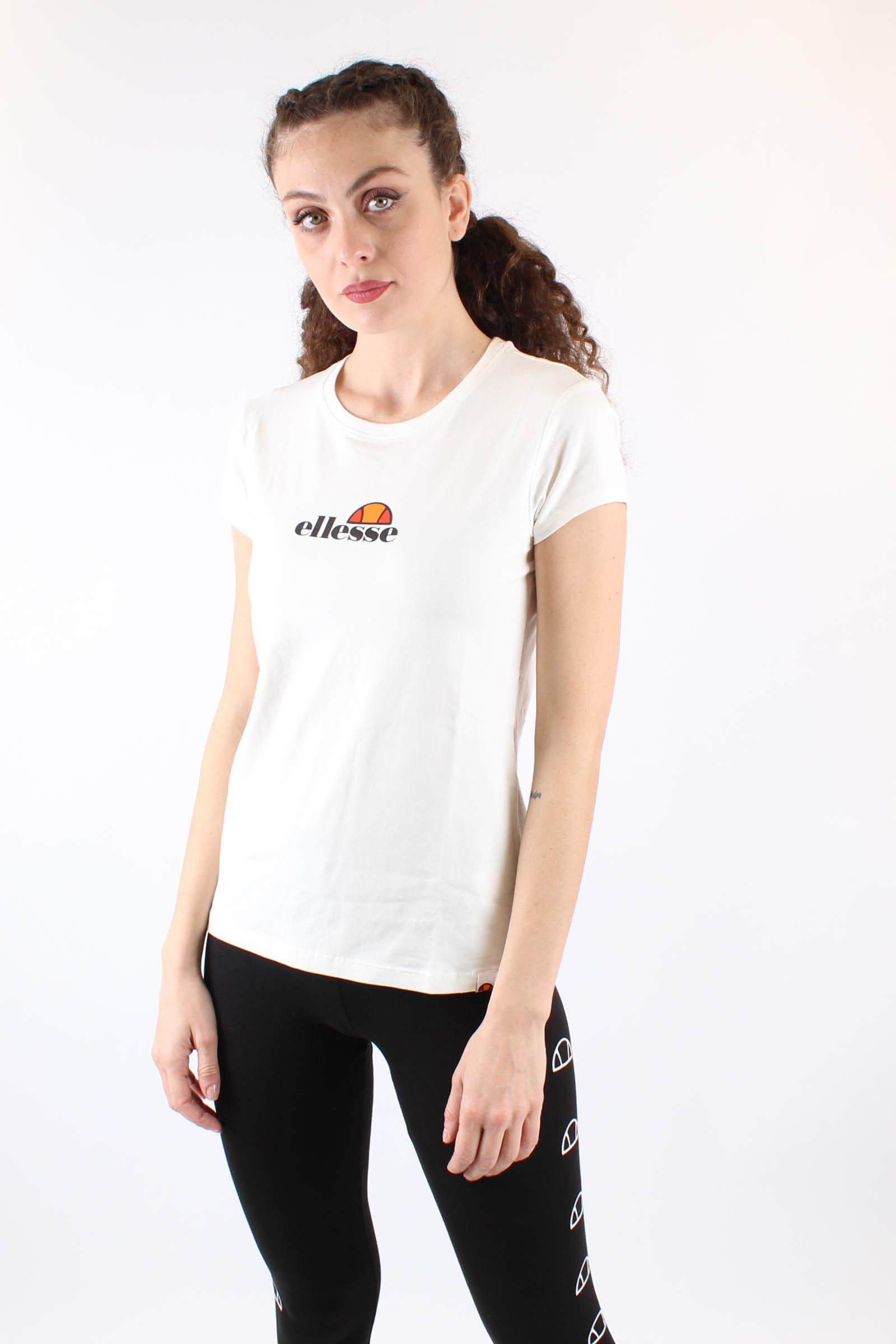 ELLESSE | T-shirt | EHW202W200001