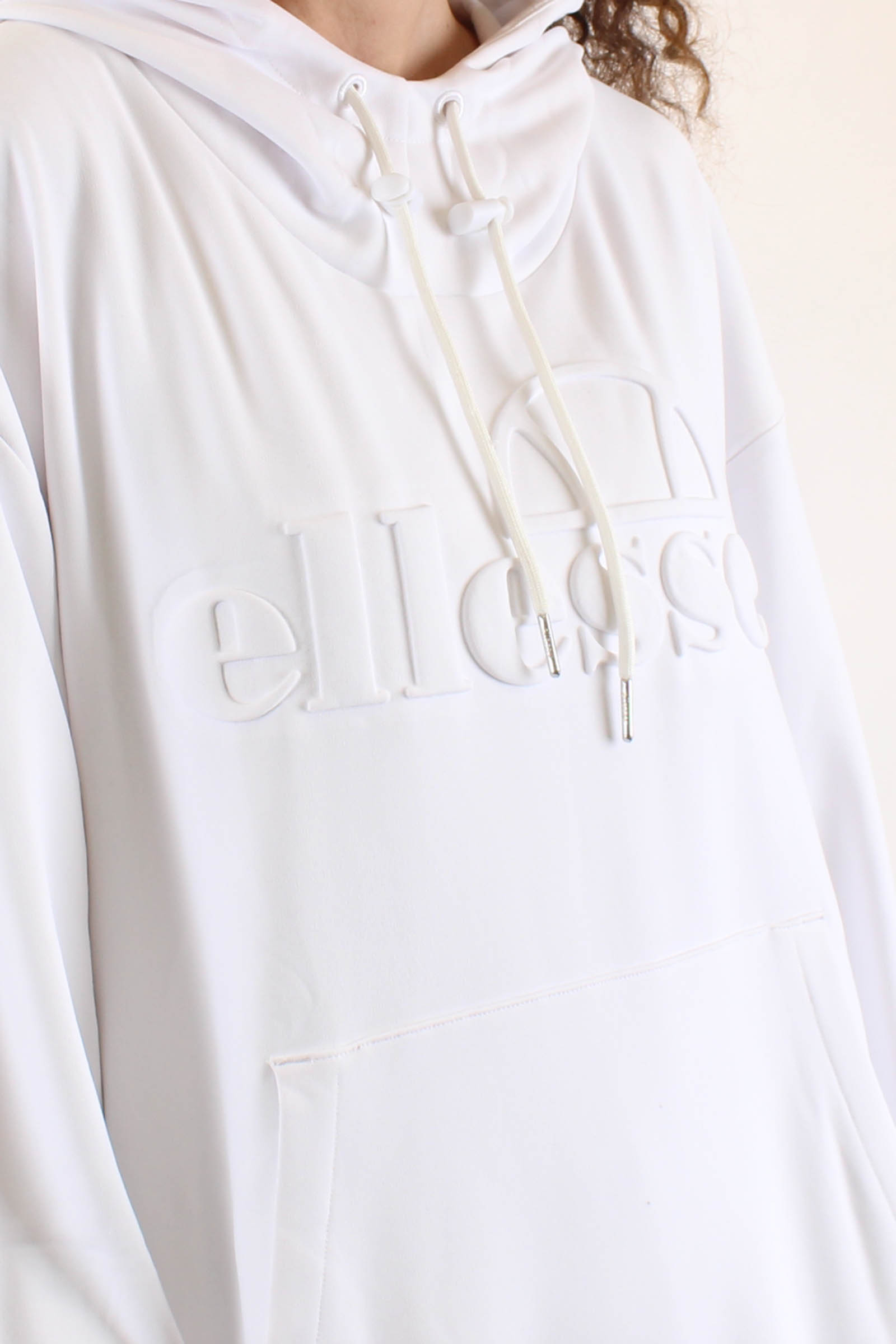 ELLESSE |  | EHW208W200001