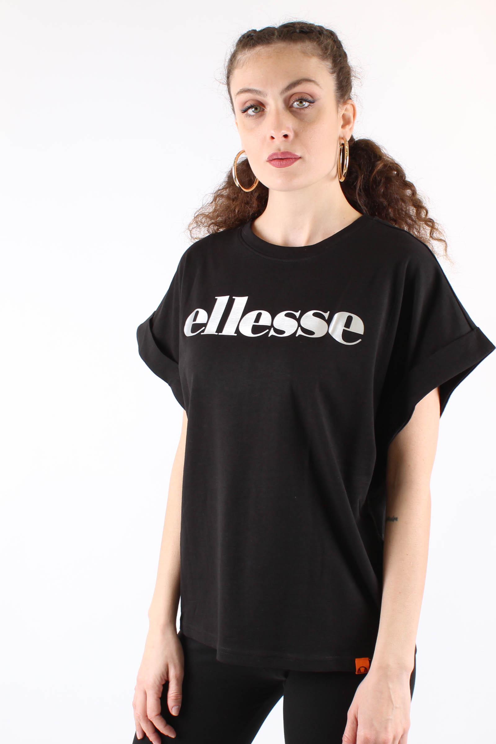 ELLESSE | T-shirt | EHW215W20050