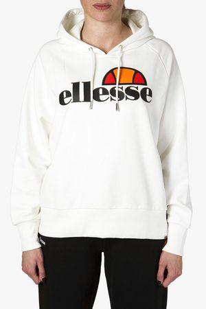 ELLESSE |  | EHW295W200001