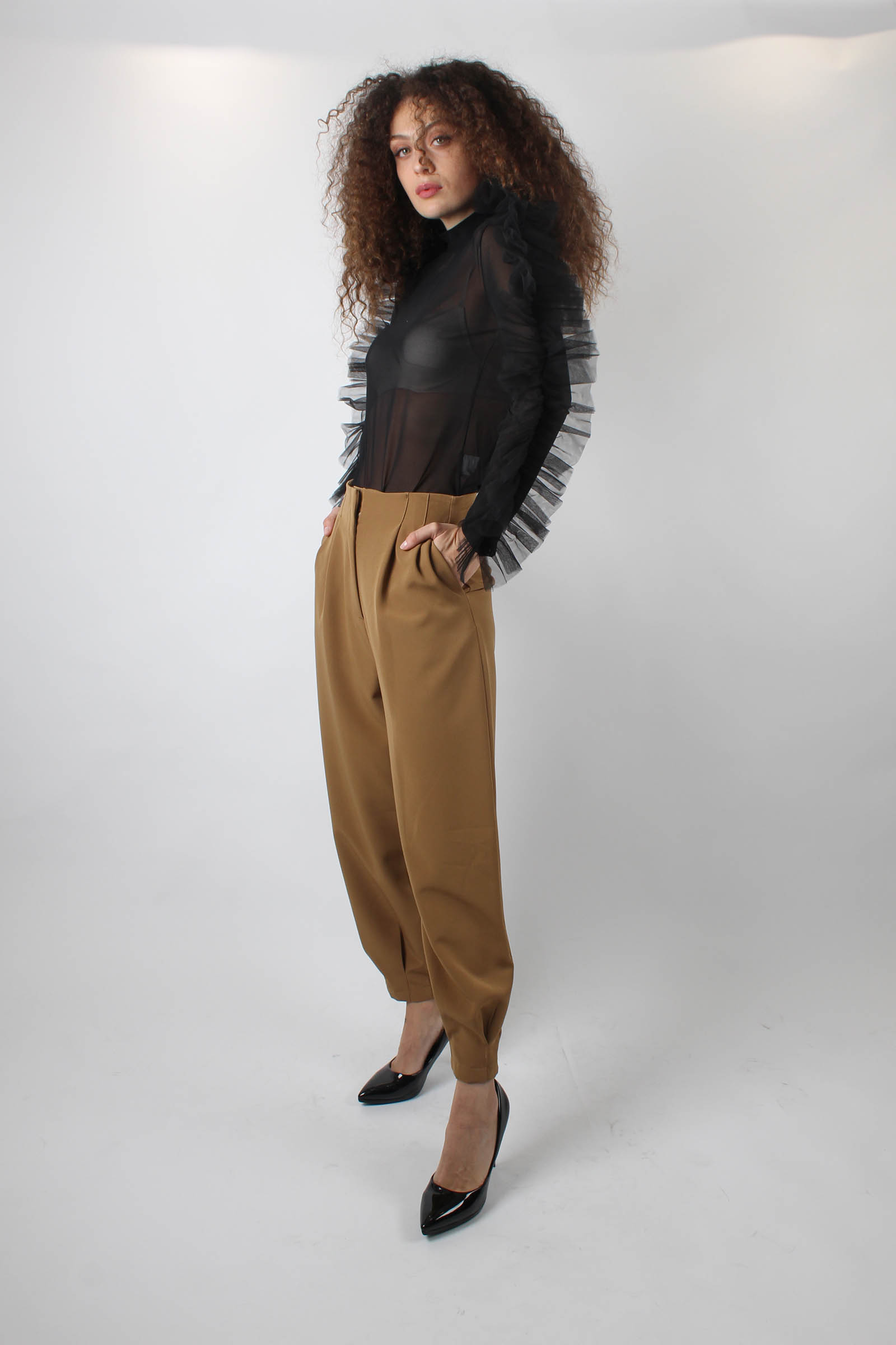 FANFRELUCHES   Shirt2   MAGLIA VELO1