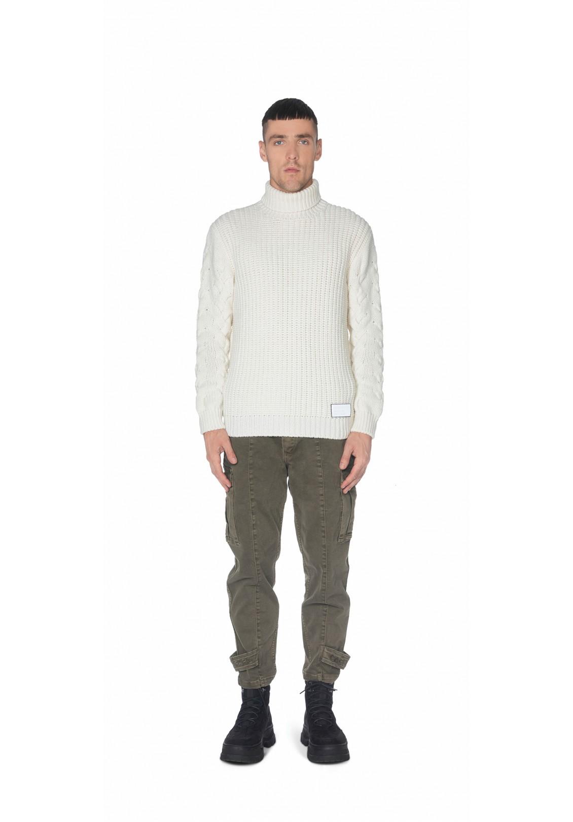 GAELLE | Shirt2 | GBU29334800
