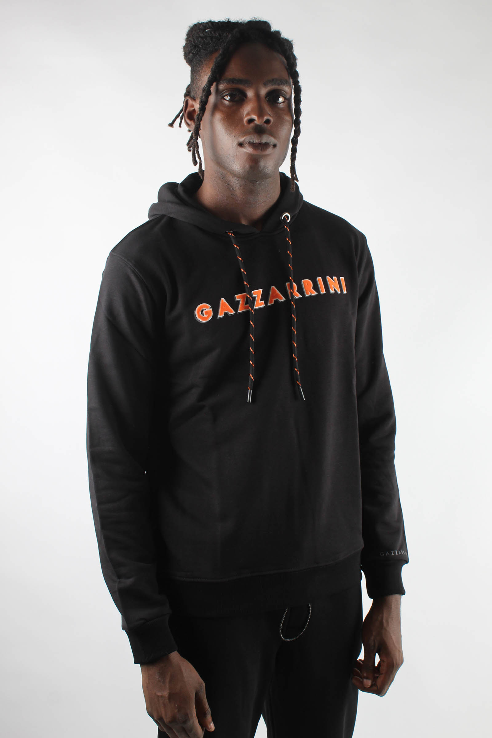 GAZZARINI | Felpa | MI2763