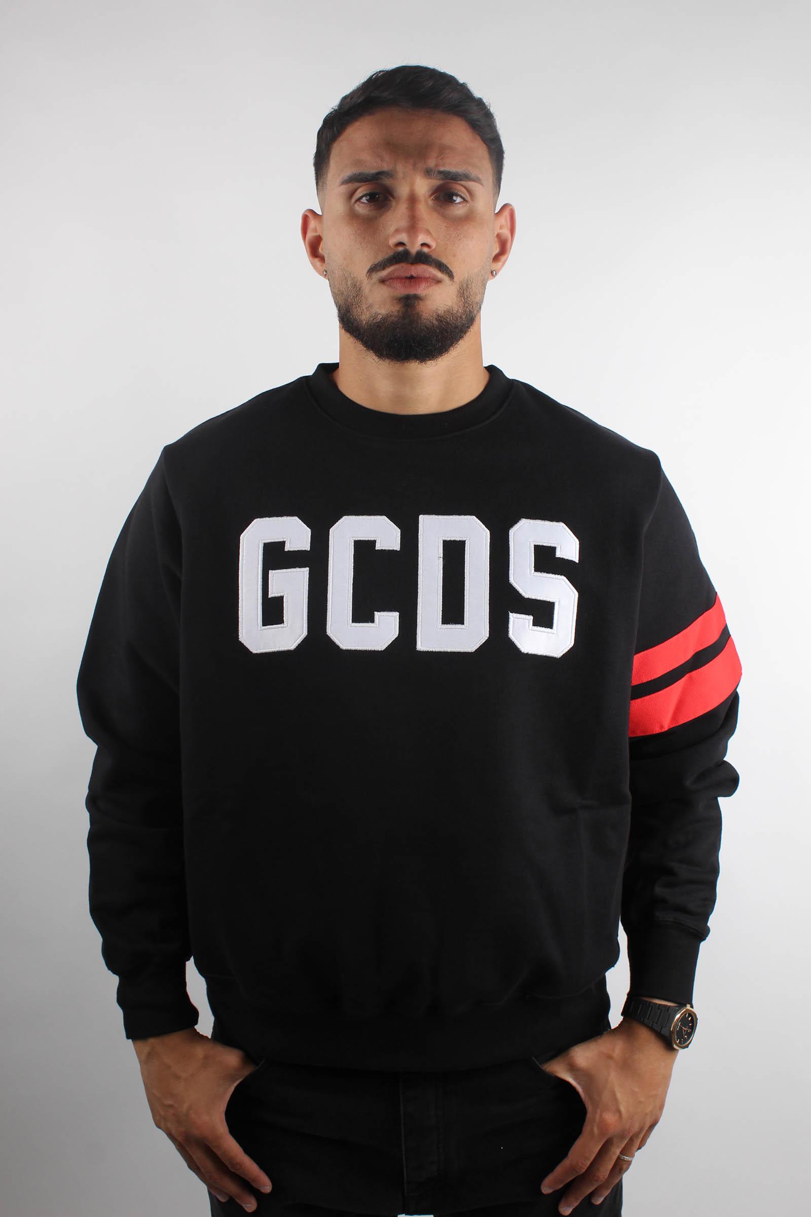 GCDS |  | 2100302