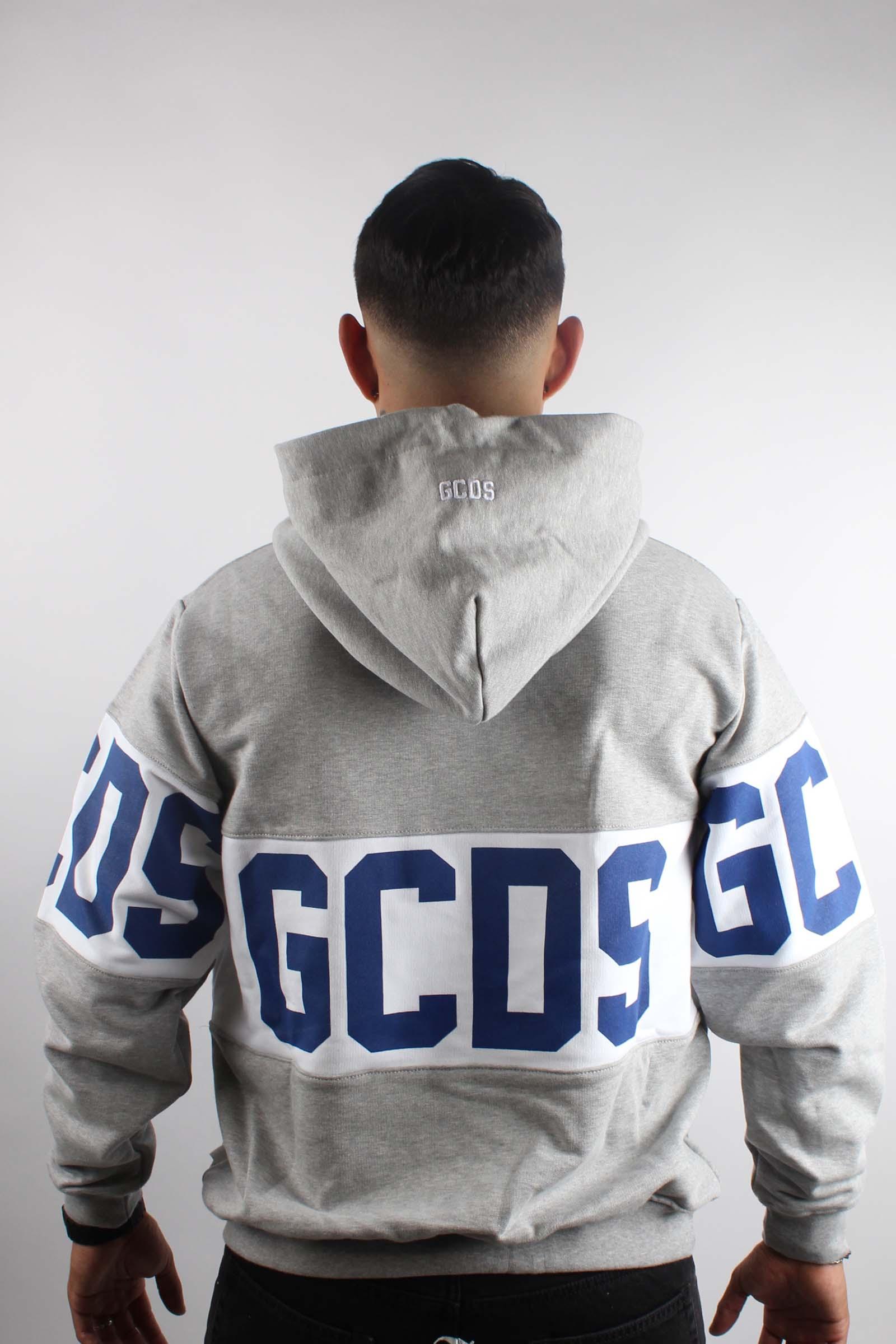 GCDS |  | 2101310