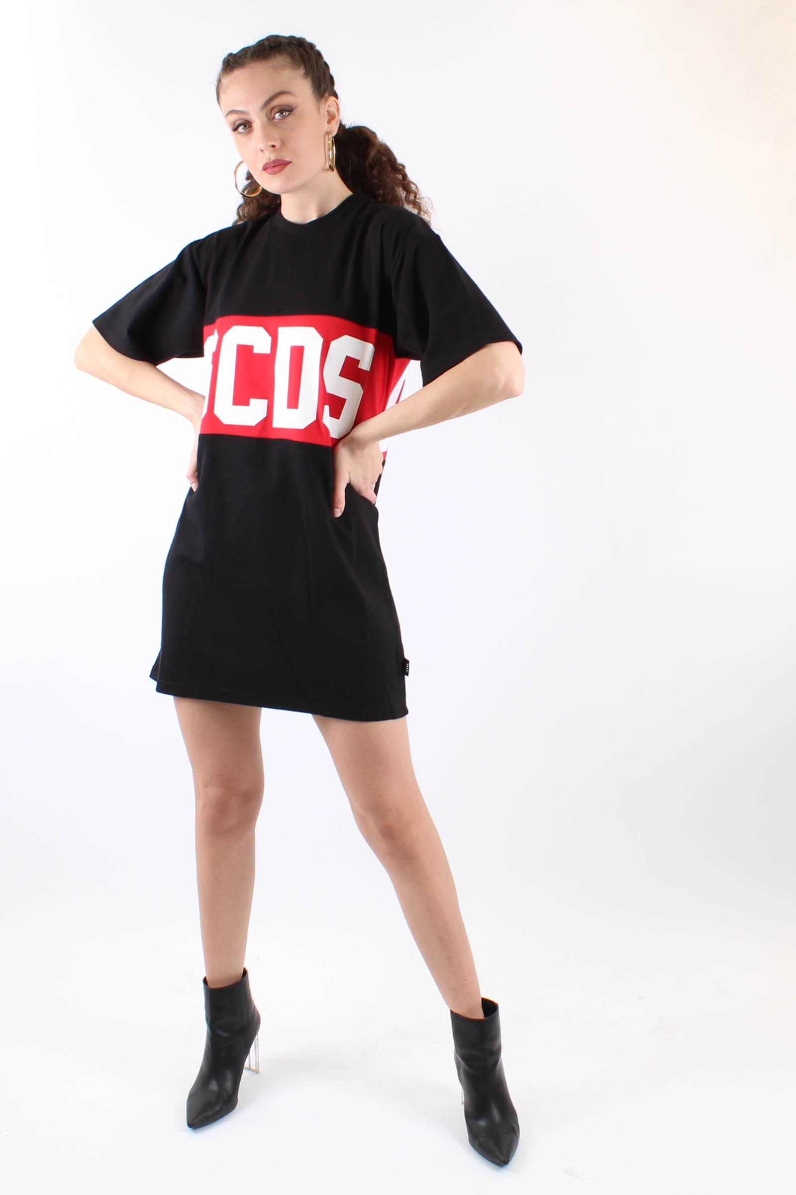 GCDS      CC94W0210112