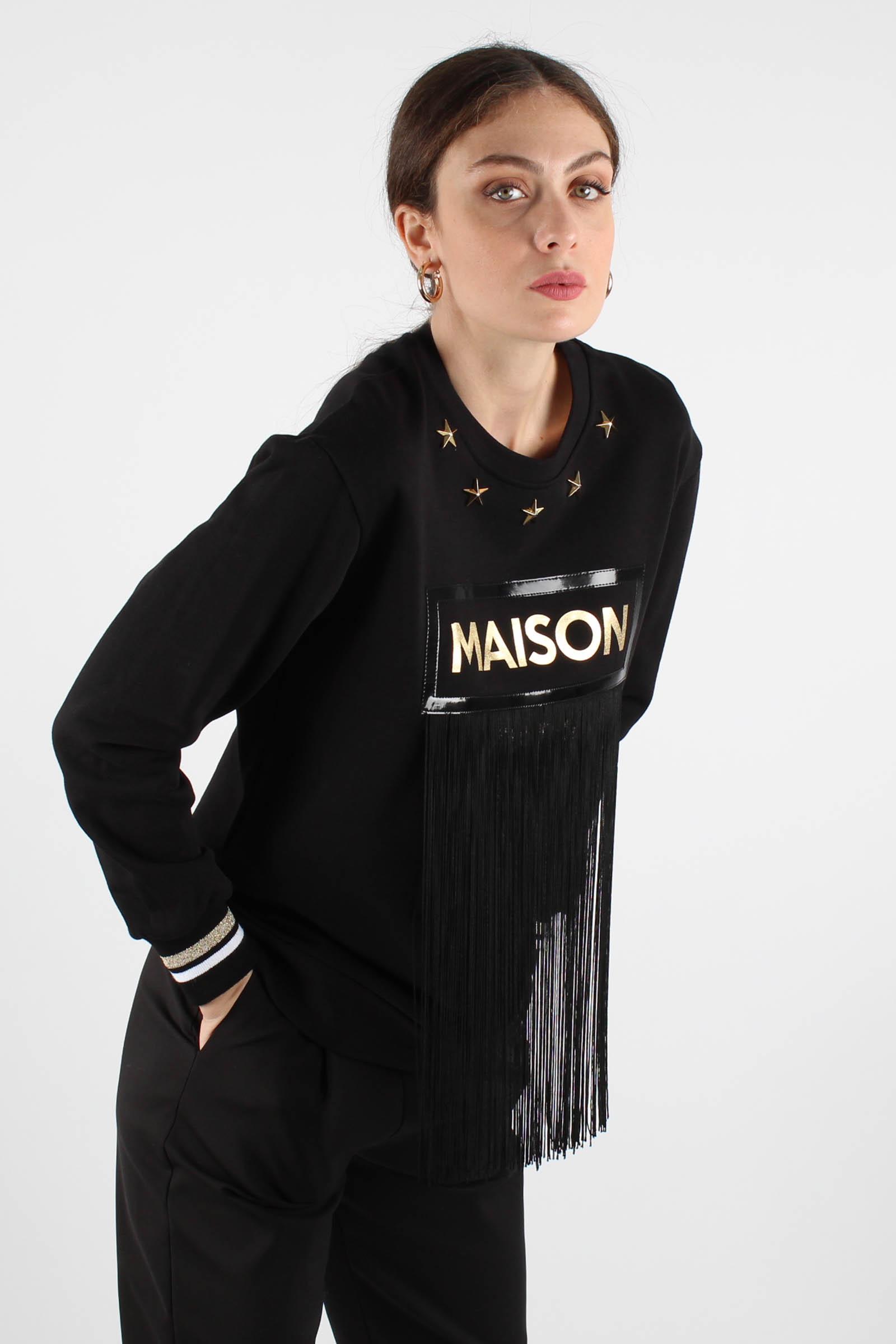 MAISON 9 PARIS |  | M9FF1441