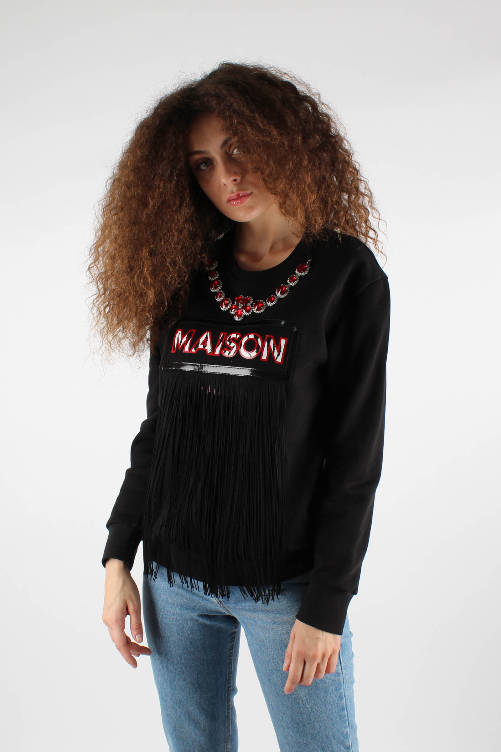 MAISON 9 PARIS |  | M9FF1561