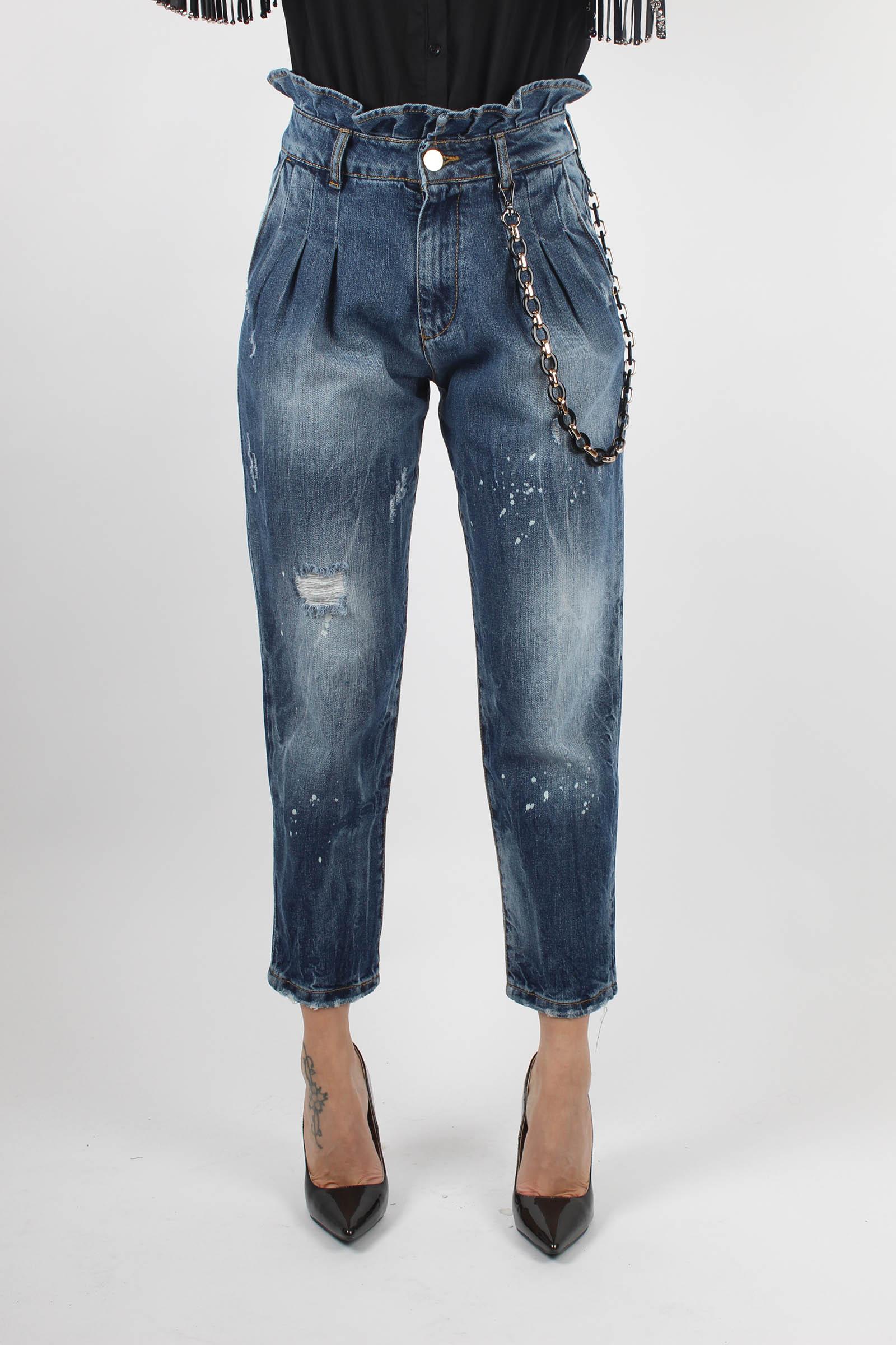MAISON 9 PARIS | Jeans | M9FJ0441