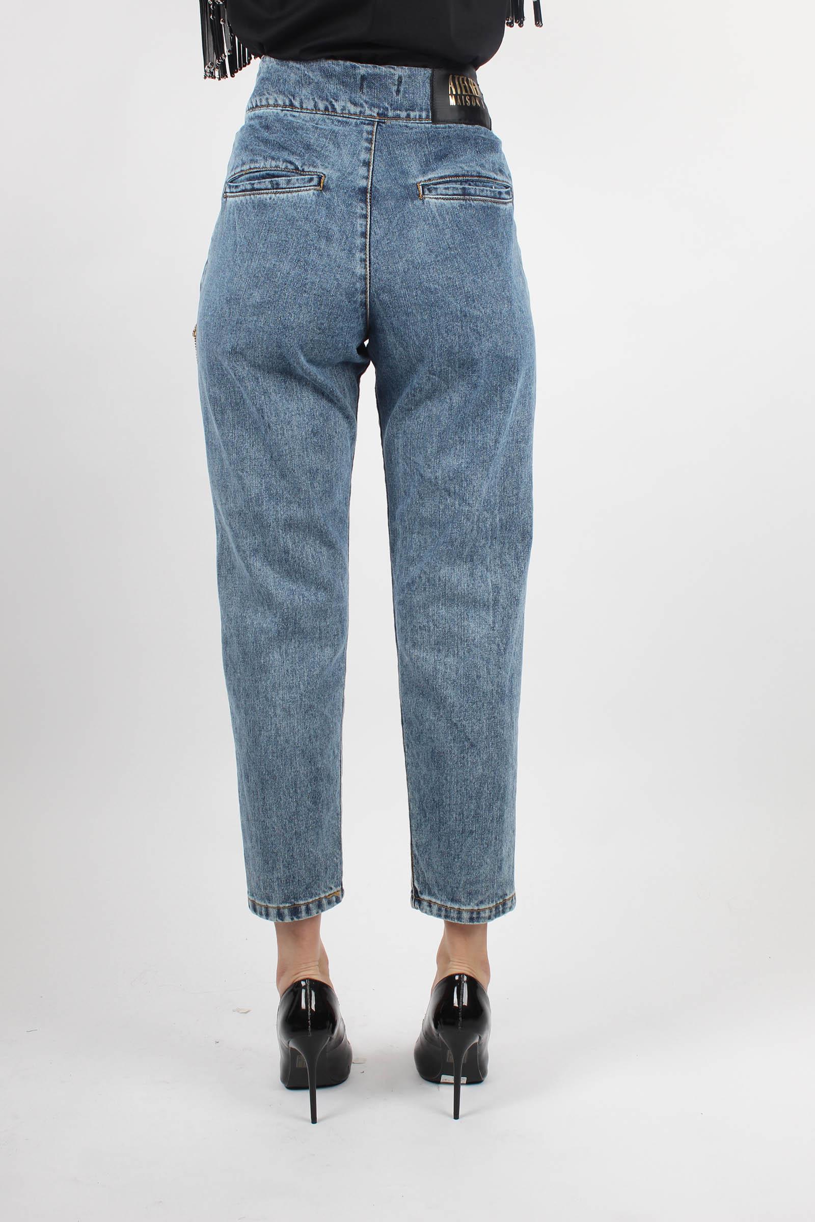 MAISON 9 PARIS | Jeans | M9FJ0471
