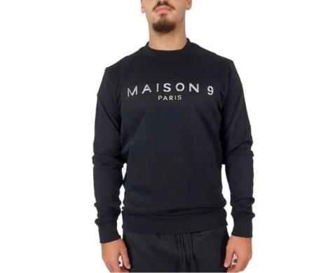 MAISON 9 PARIS      M9MF20753