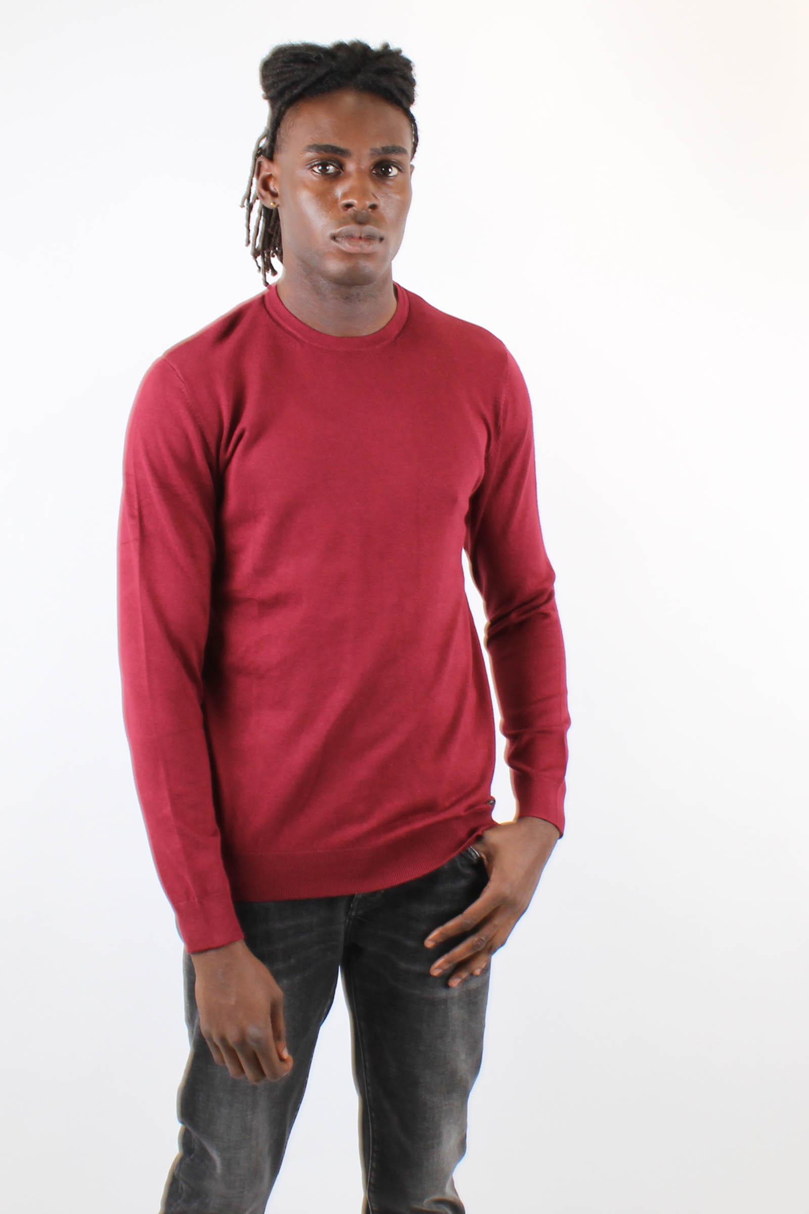 MARK-UP | Shirt2 | MK890463