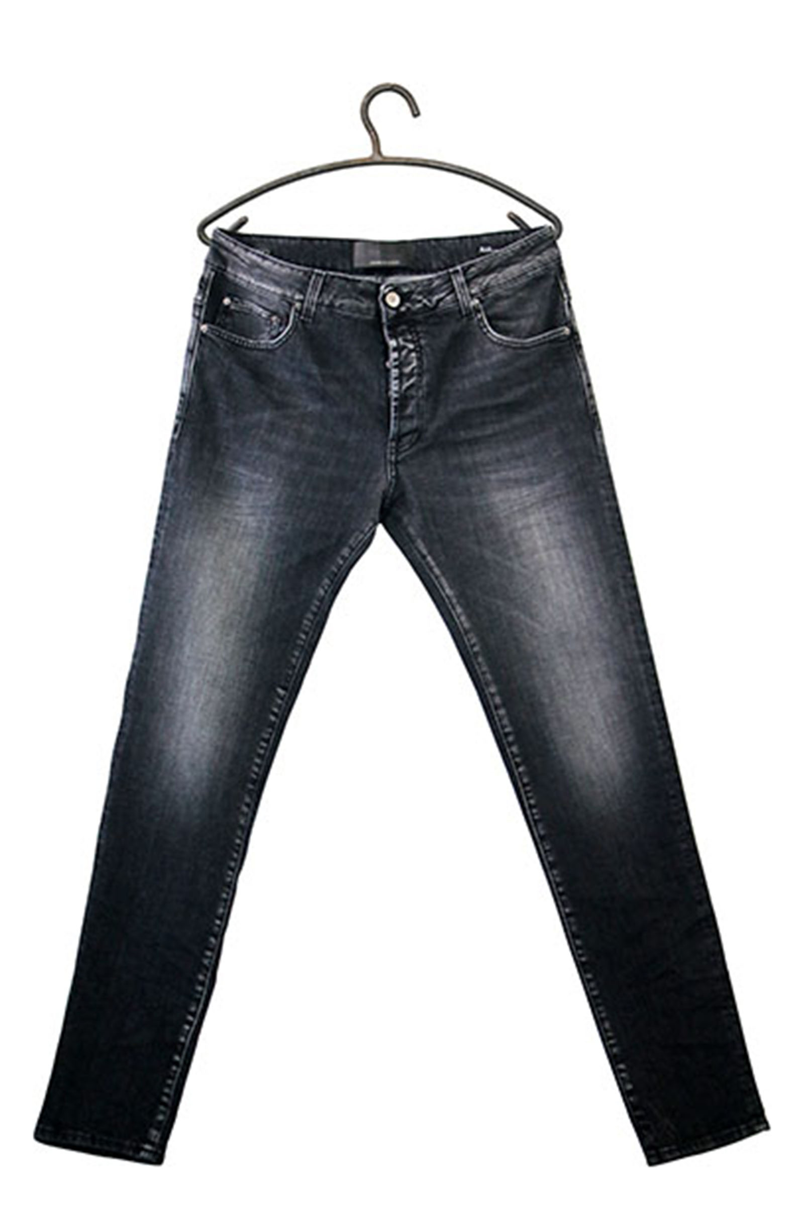 MARK-UP | Jeans | MK895261