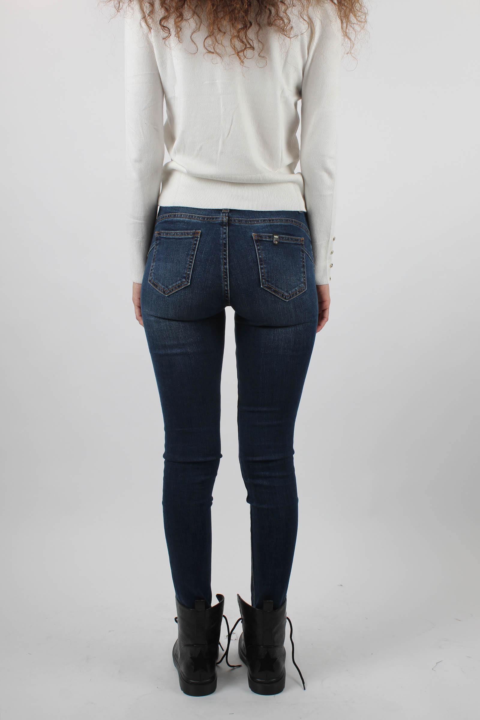 MARK-UP | Jeans | MW865031