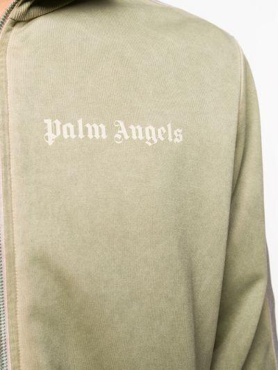 PALM ANGELS | Felpa | PMBD001F20FAB00361611