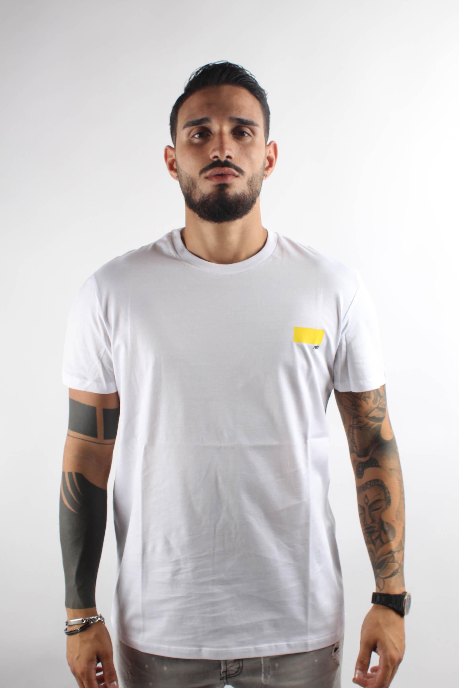 PMDS | T-shirt | HIMEIJI1