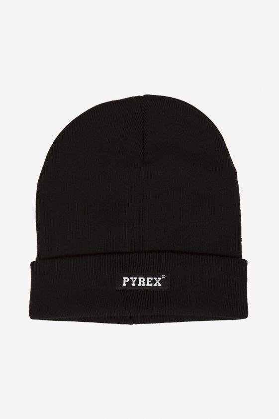 PYREX   Cappello   20IPB284511