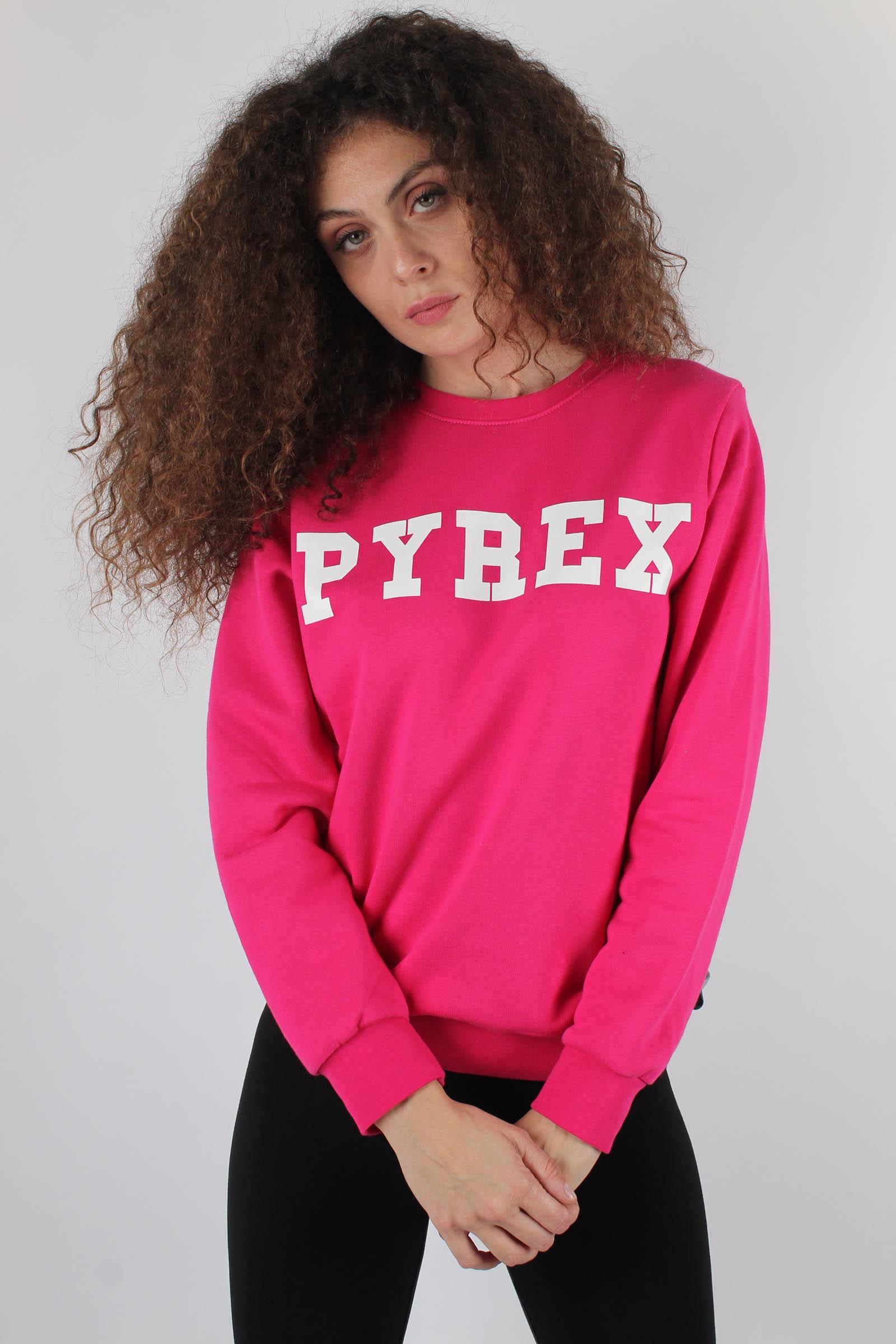 PYREX | Felpa | 20IPB342481