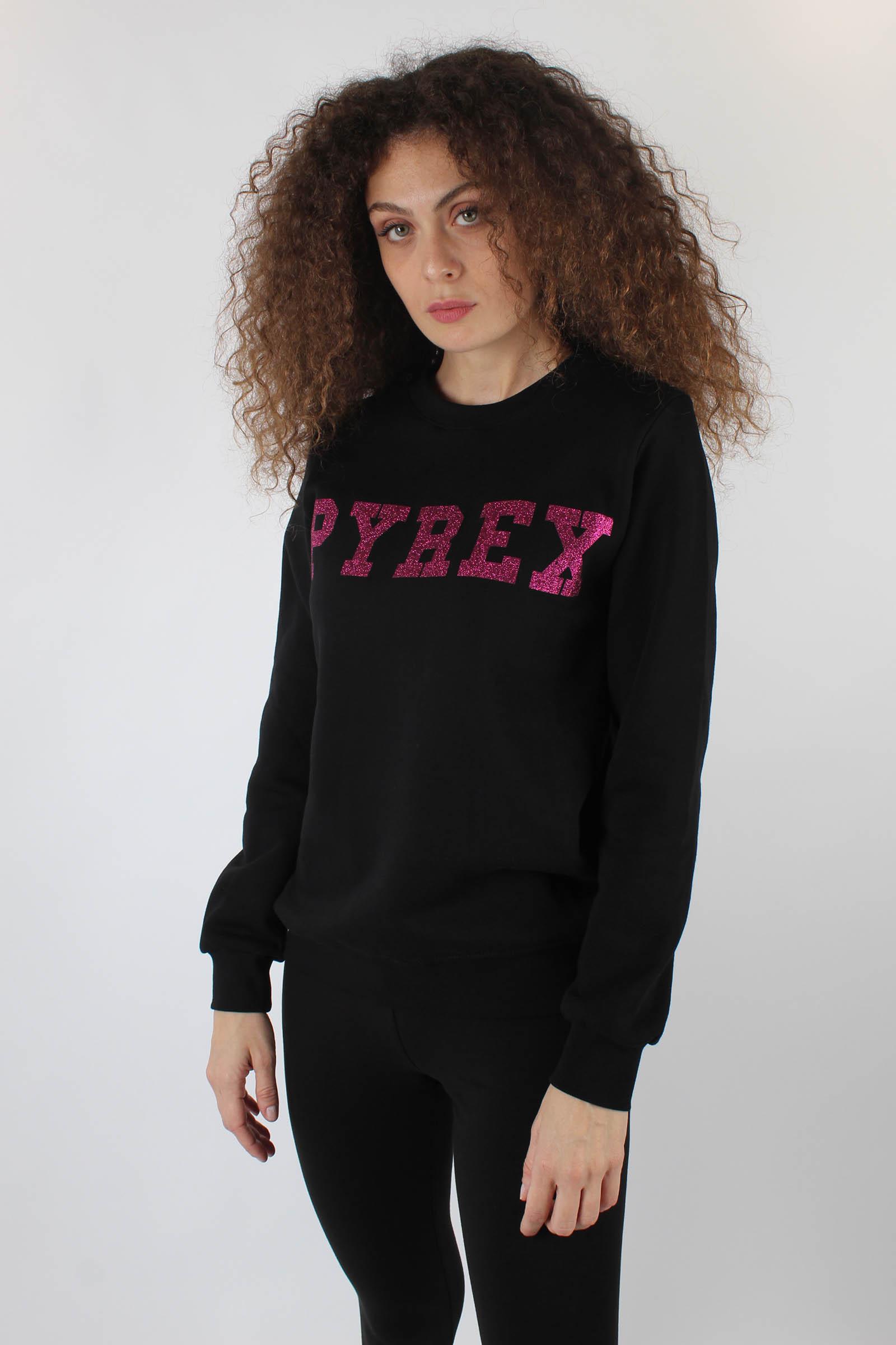 PYREX | Felpa | 20IPB414601