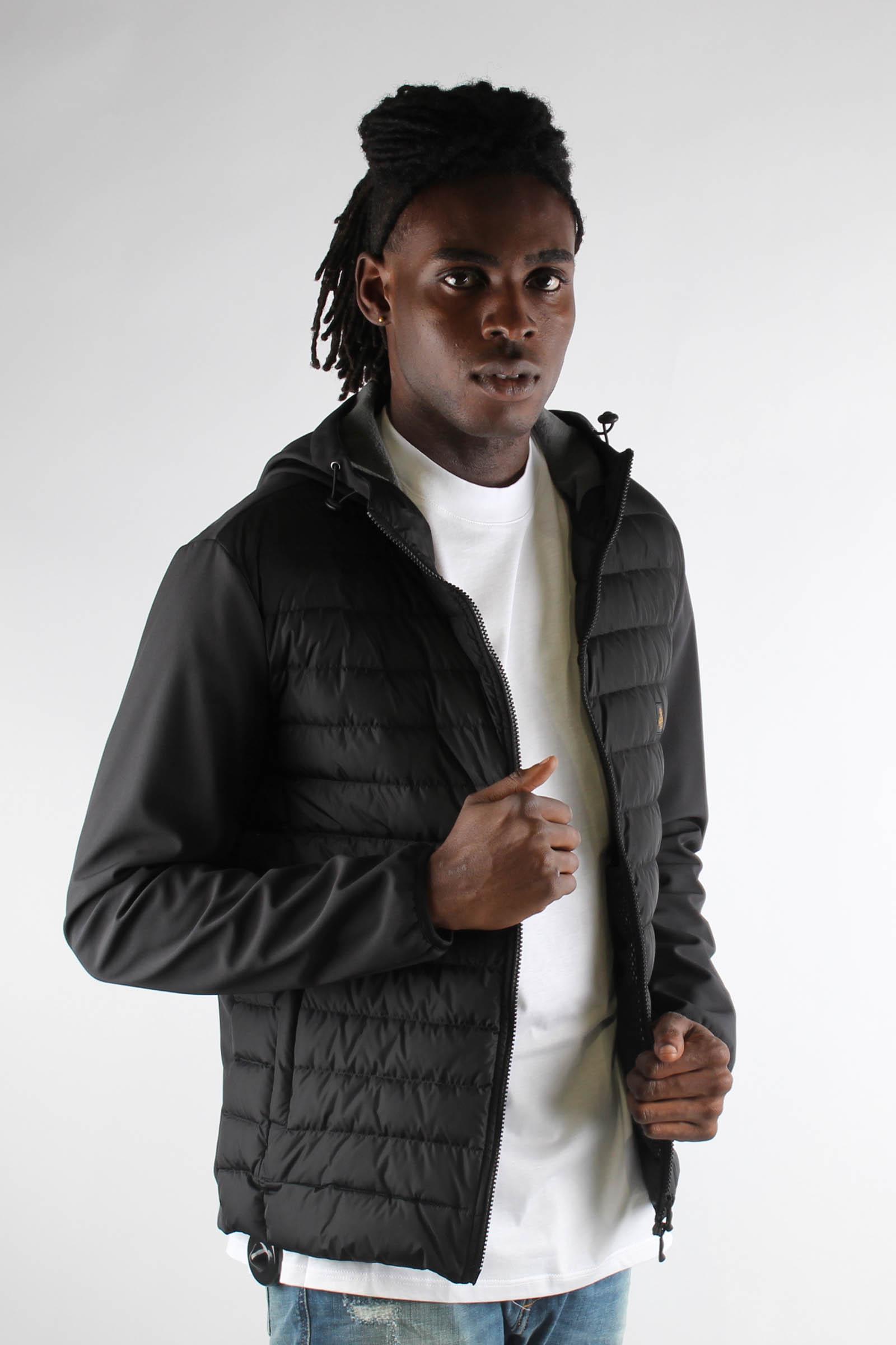 king jacket REFRIGIWEAR | Giubbino | 20AIRM0G00500XT2428U15060