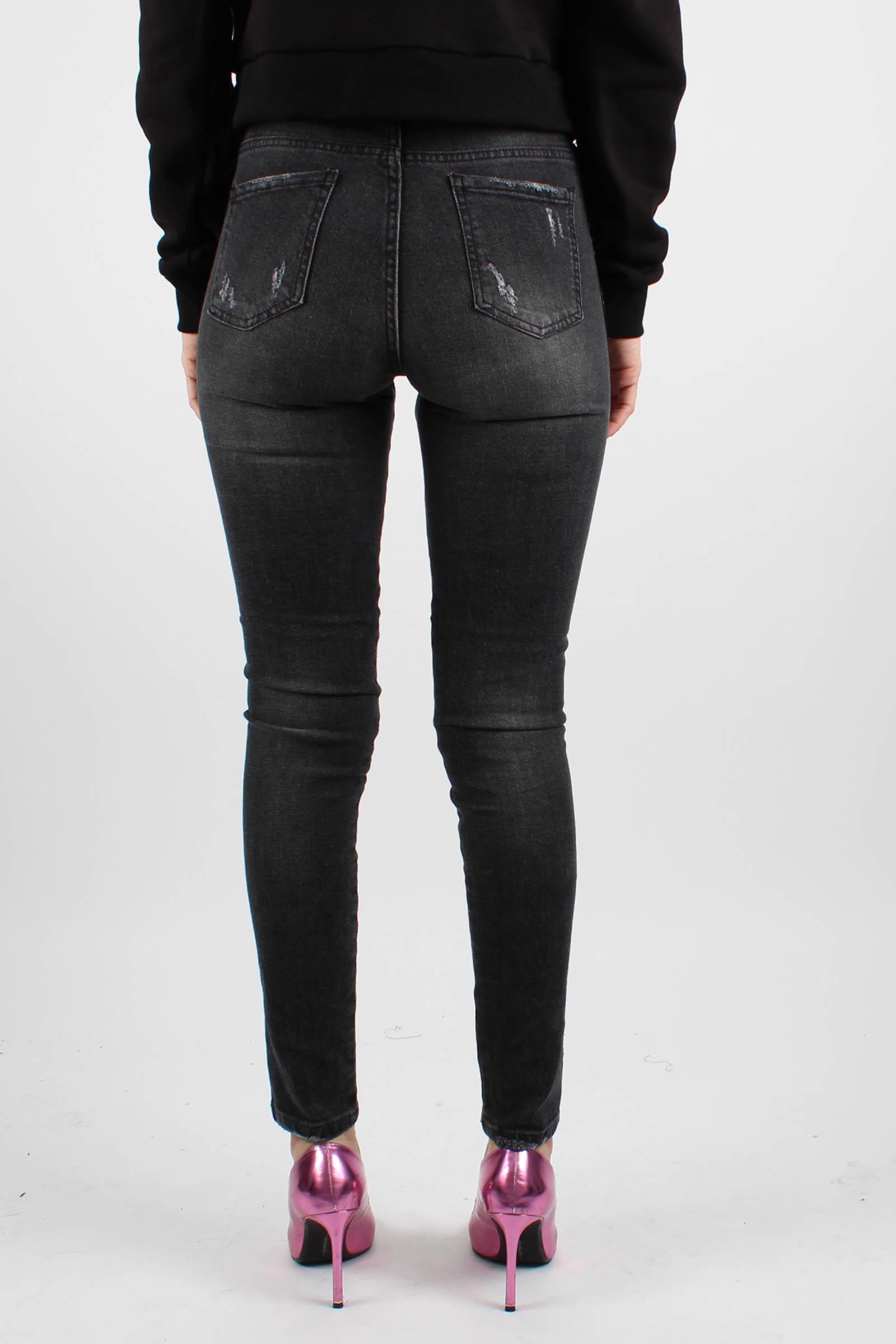 REver paris | Jeans | JR03220D1