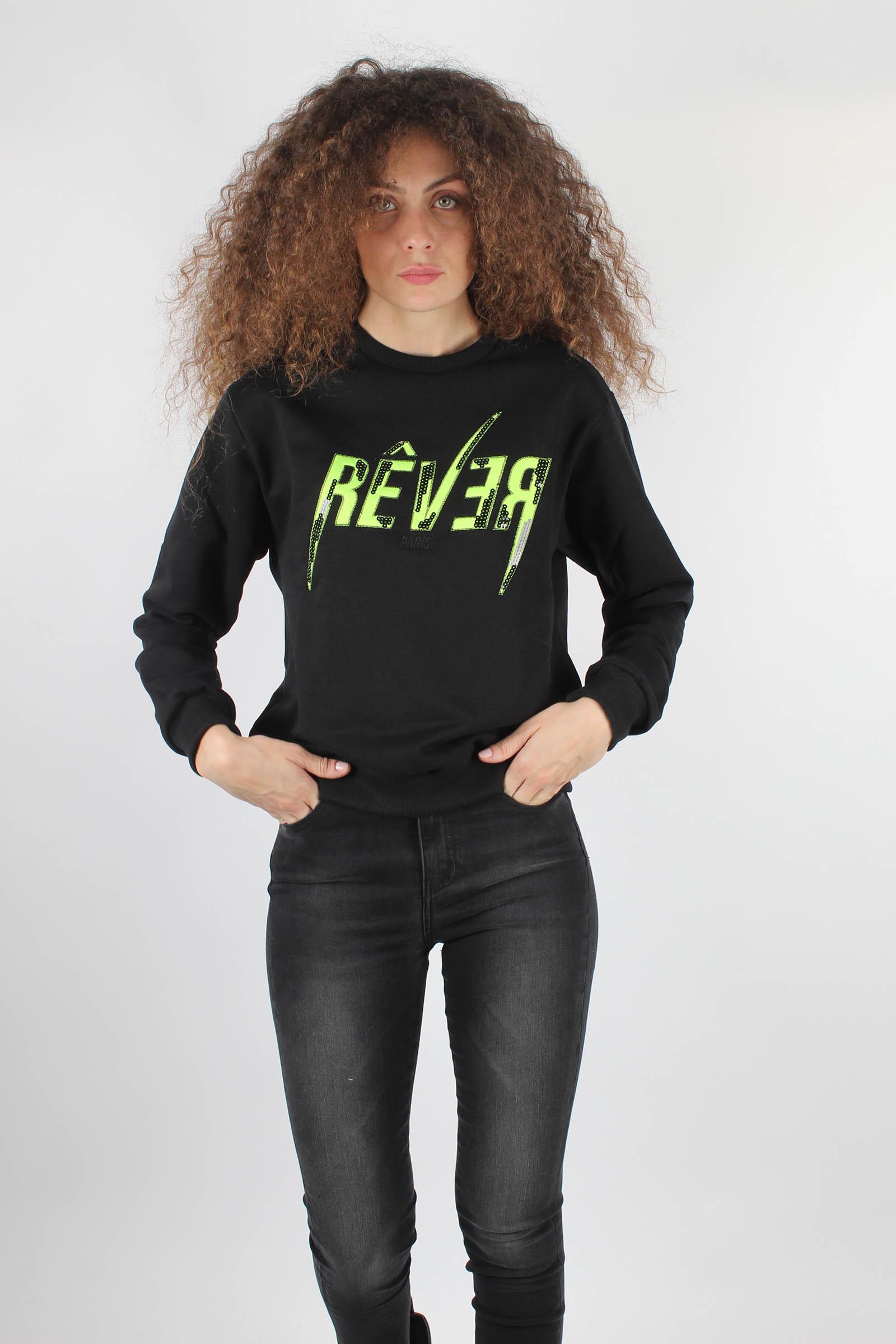 REver paris |  | RA37220D1