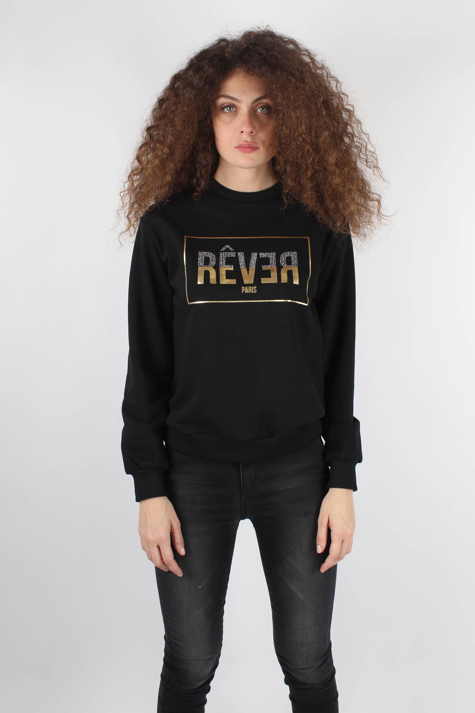 REver paris |  | RA38220D1