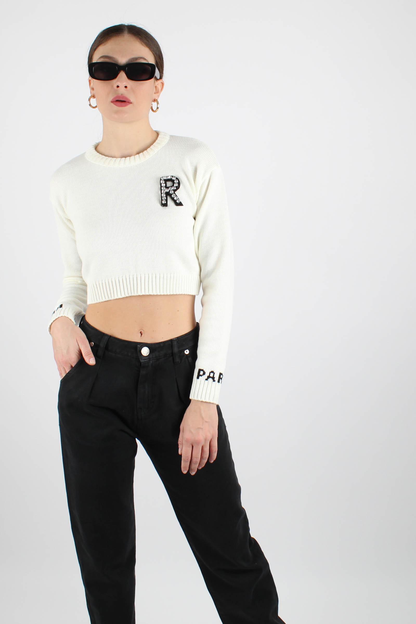 REver paris | Shirt2 | RM02220D2