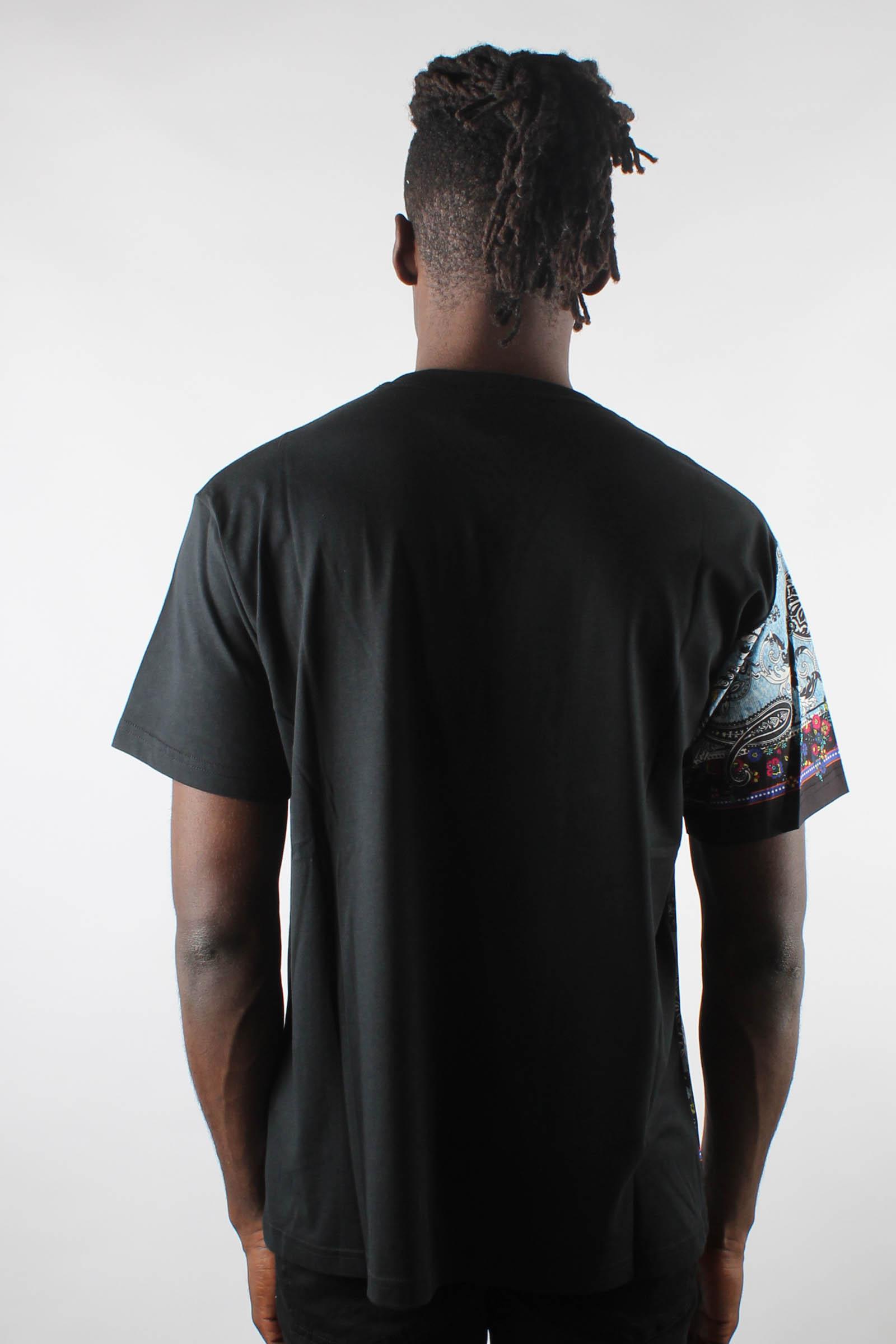 VERSACE JEANS | Shirt2 | B3GZA7R2 11620899
