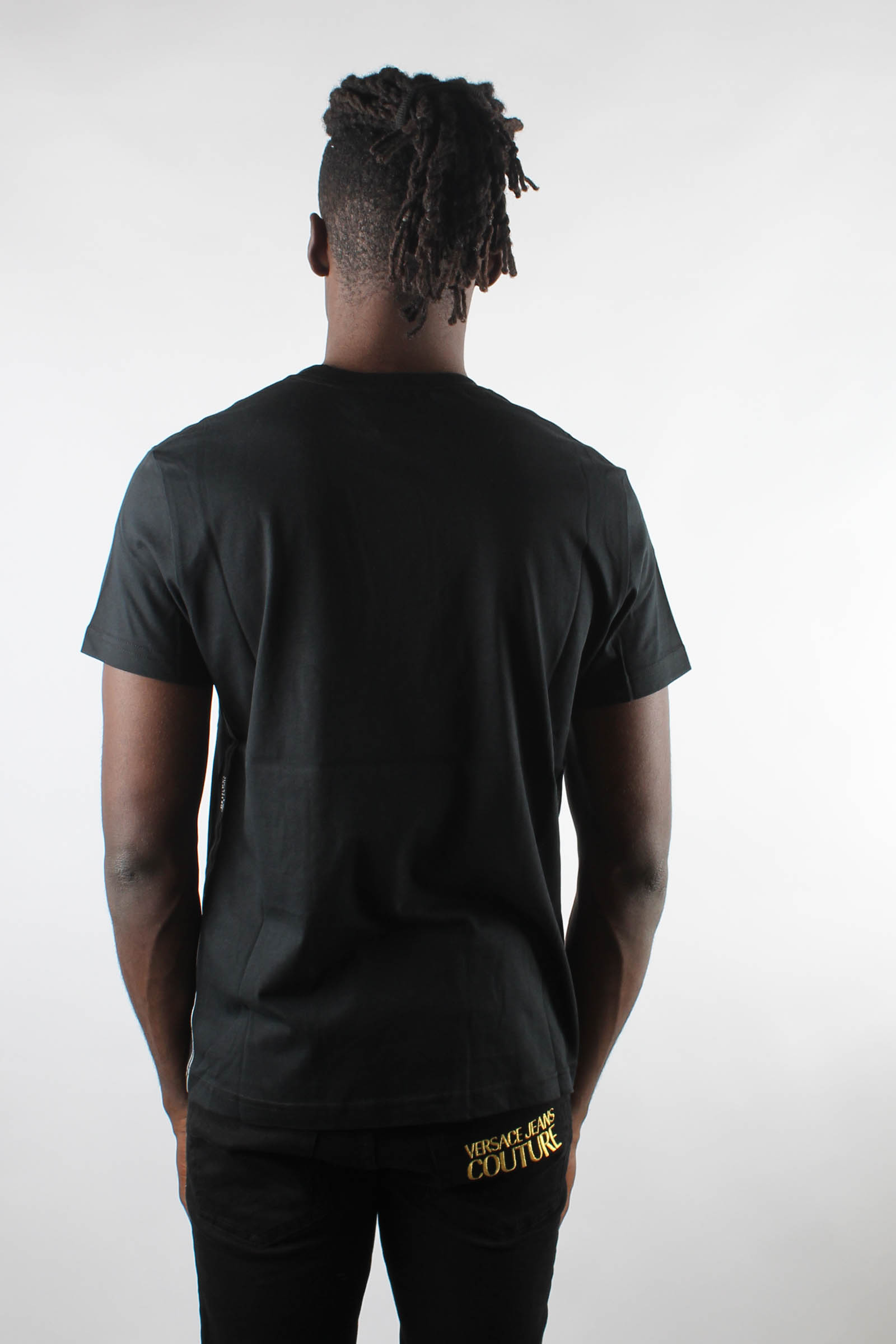 VERSACE JEANS   Shirt2   B3GZA7S2 11620899