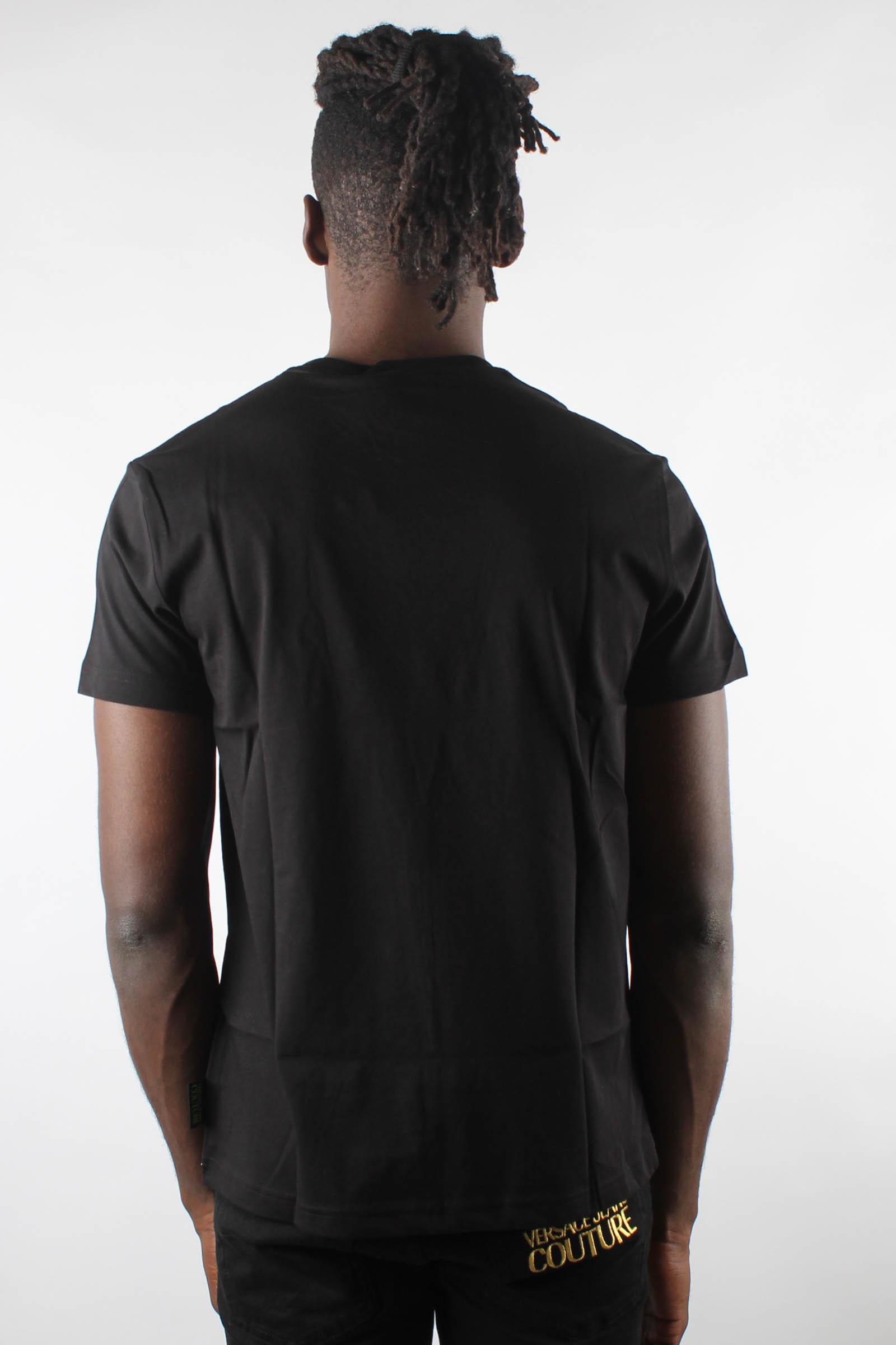 VERSACE JEANS | Shirt2 | B3GZA7TE 30319K18