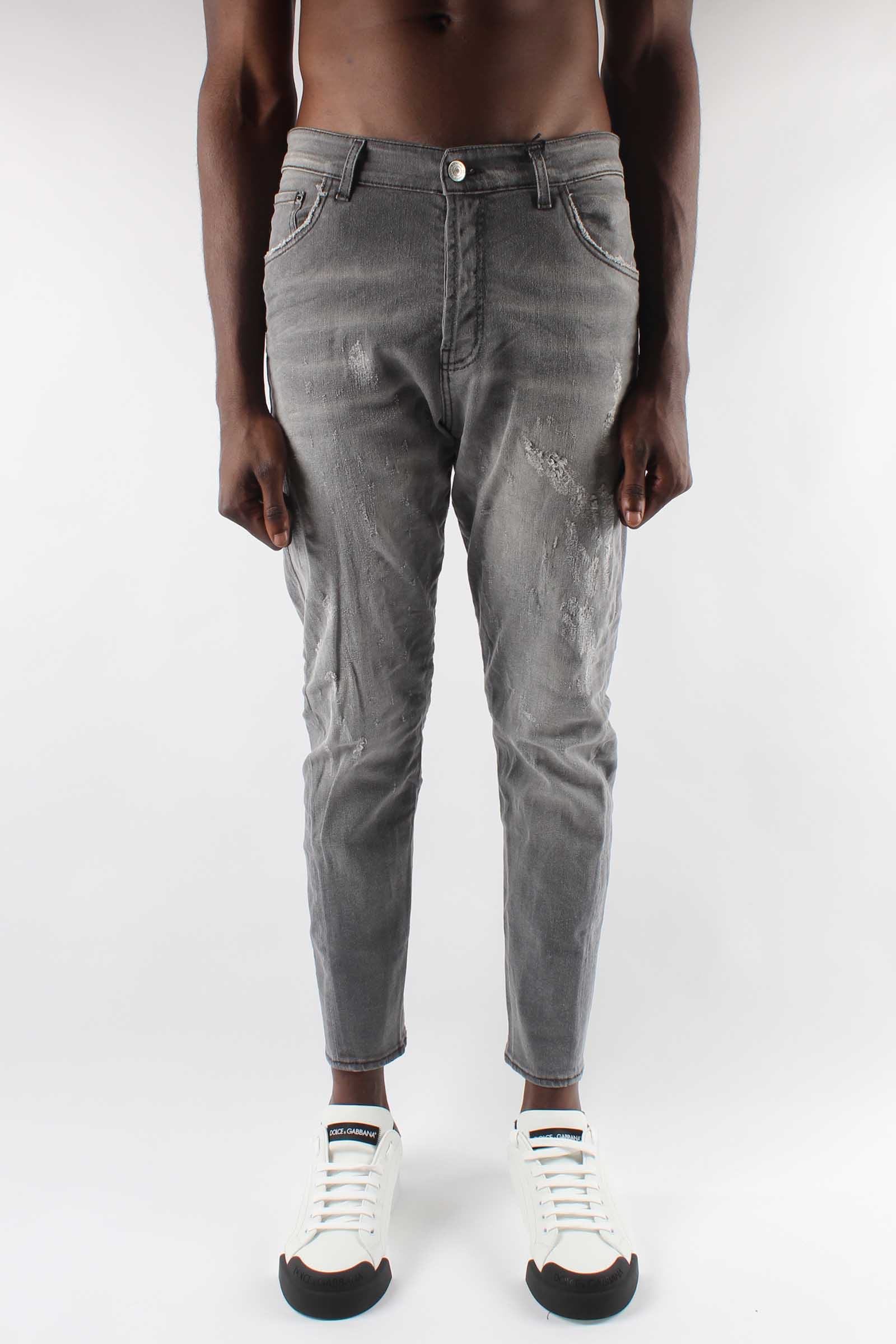 YES LONDON | Jeans | XJ2899/TWIST1