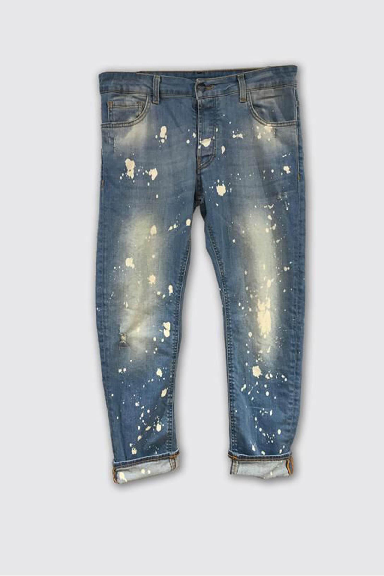 Jeans Alexsis ALEXSIS | Jeans | 007141