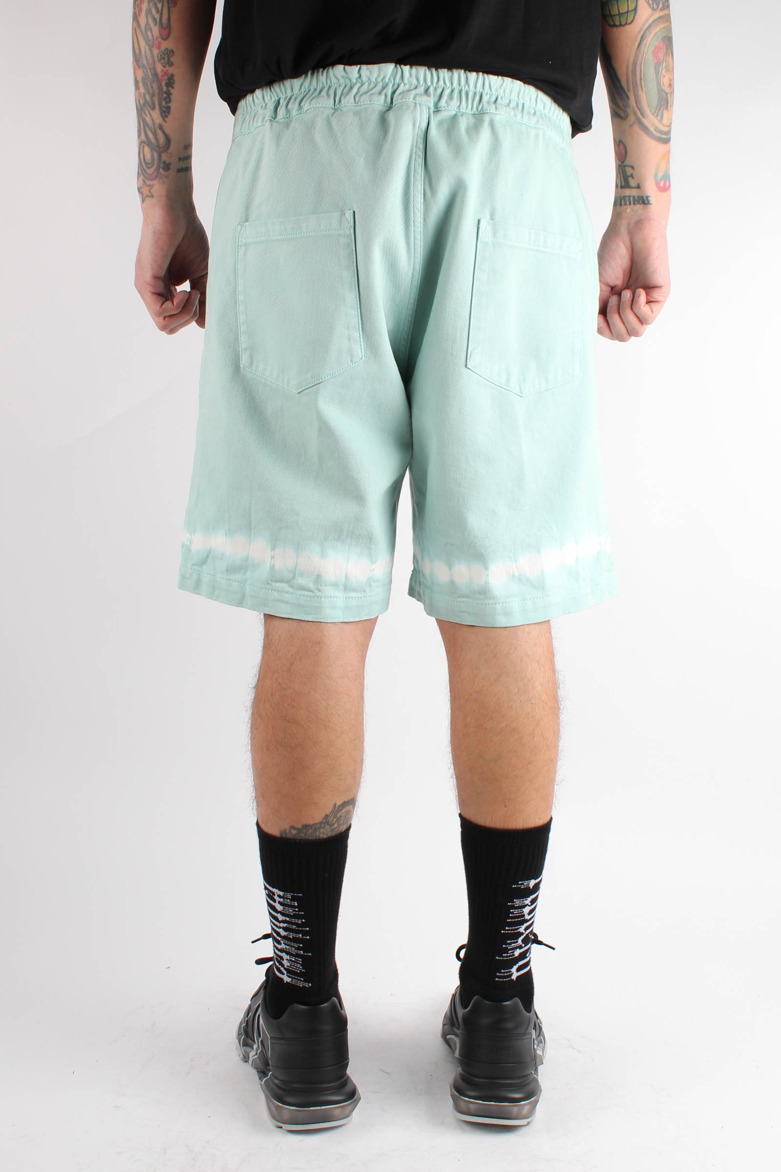 Shorts Paura Paura | Shorts | 03PM5011M03402S1