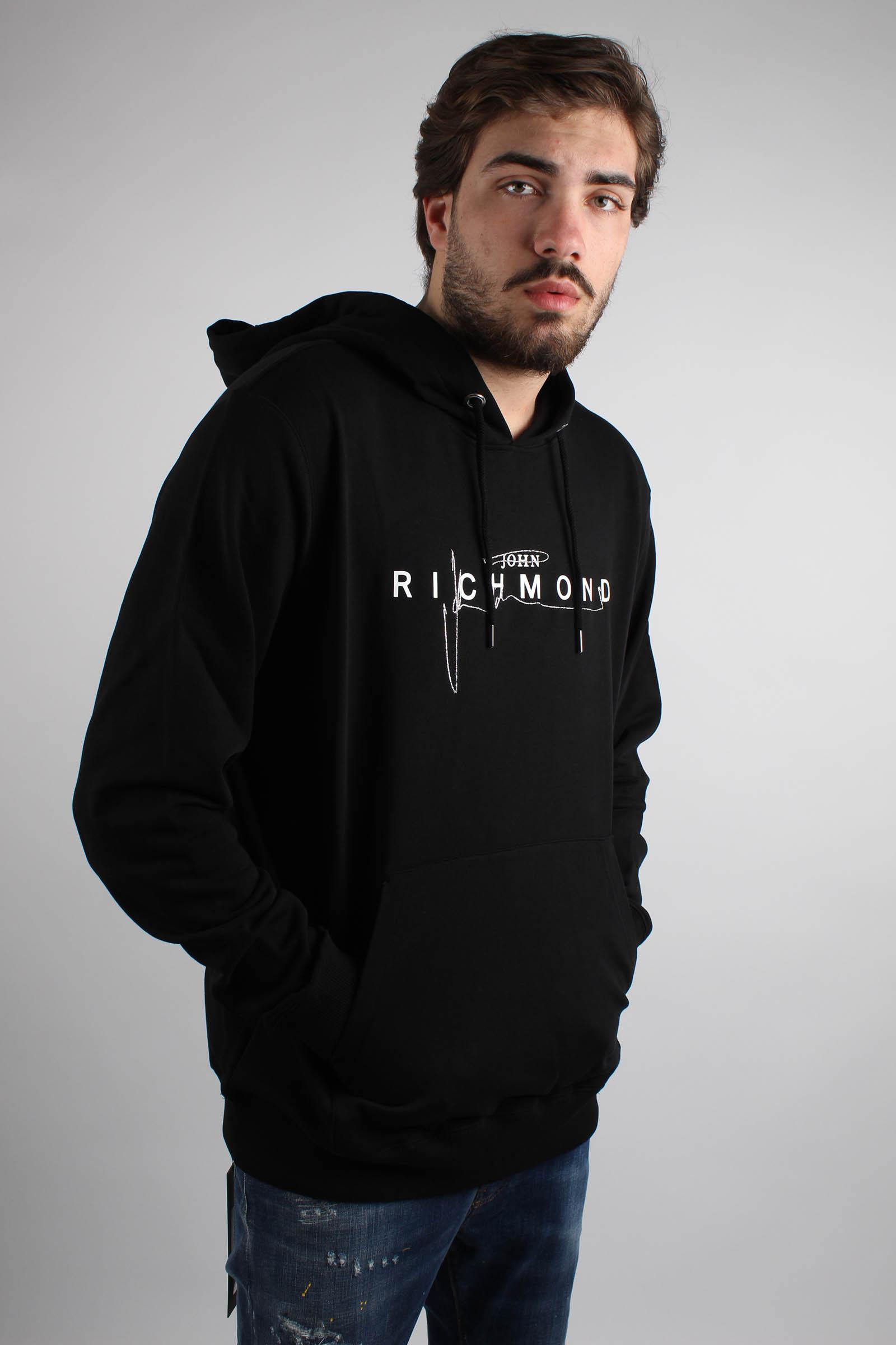 RICHMOND MAN |  | RMP20083FEDPB
