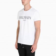 BALMAIN      UH11601I312GAB