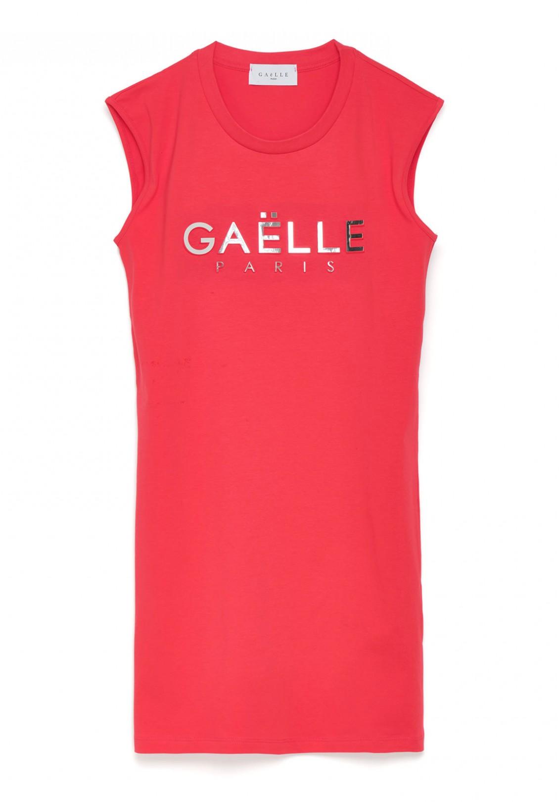GAELLE |  | GBD88142
