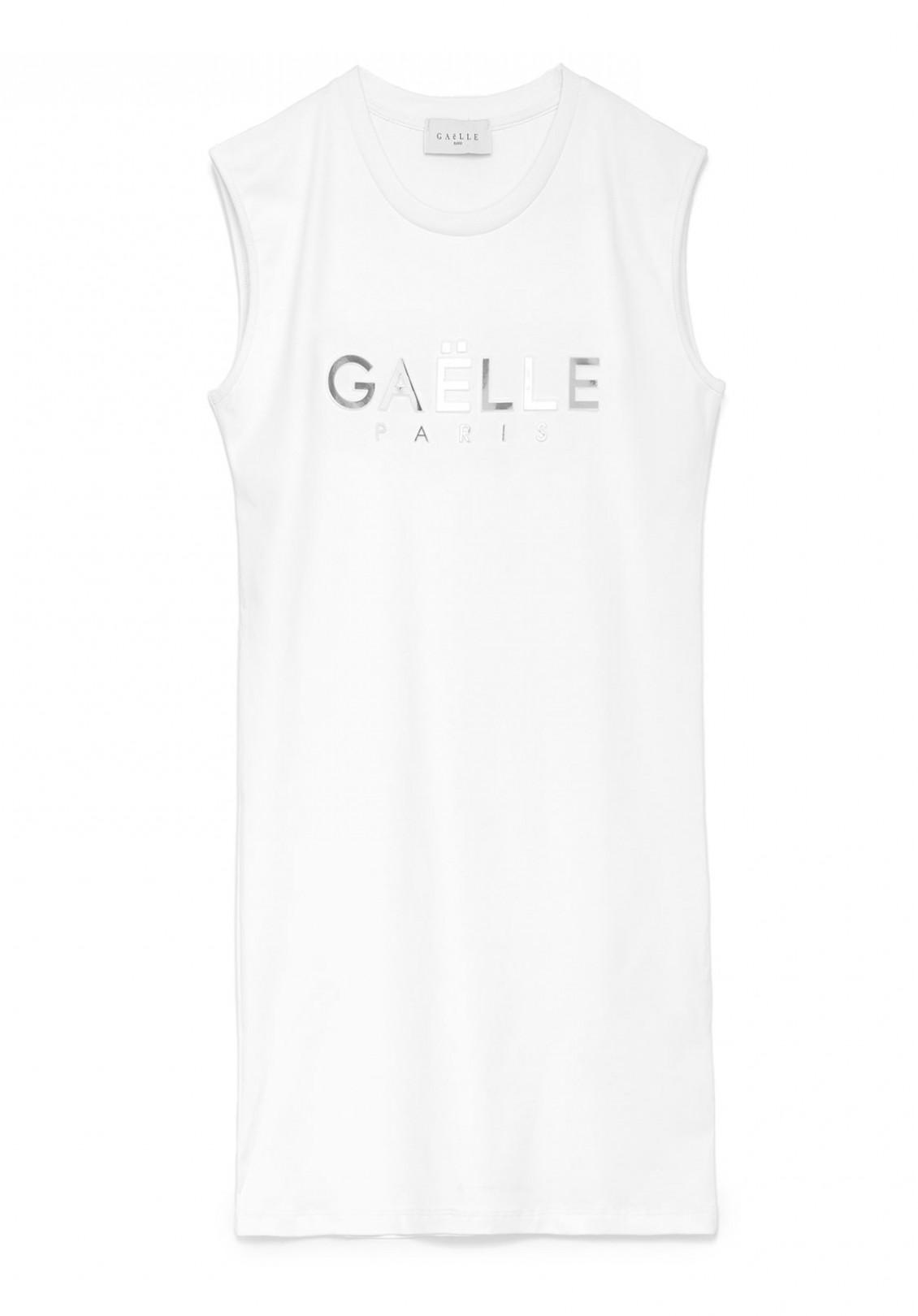 GAELLE      GBD88144