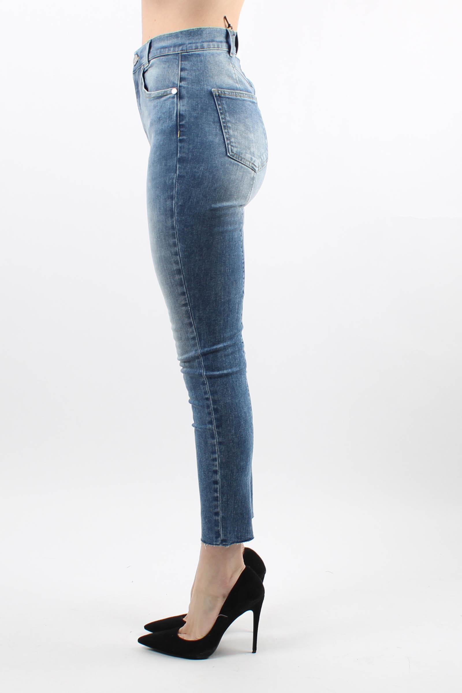 GAELLE   Jeans   GBD89071
