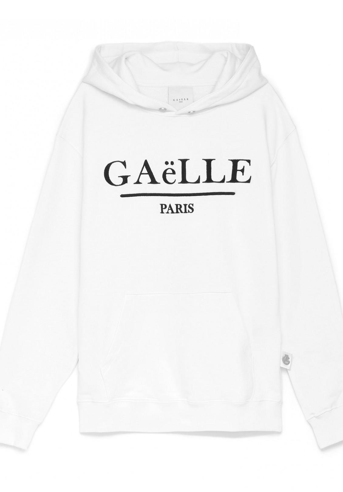GAELLE |  | GBU37511