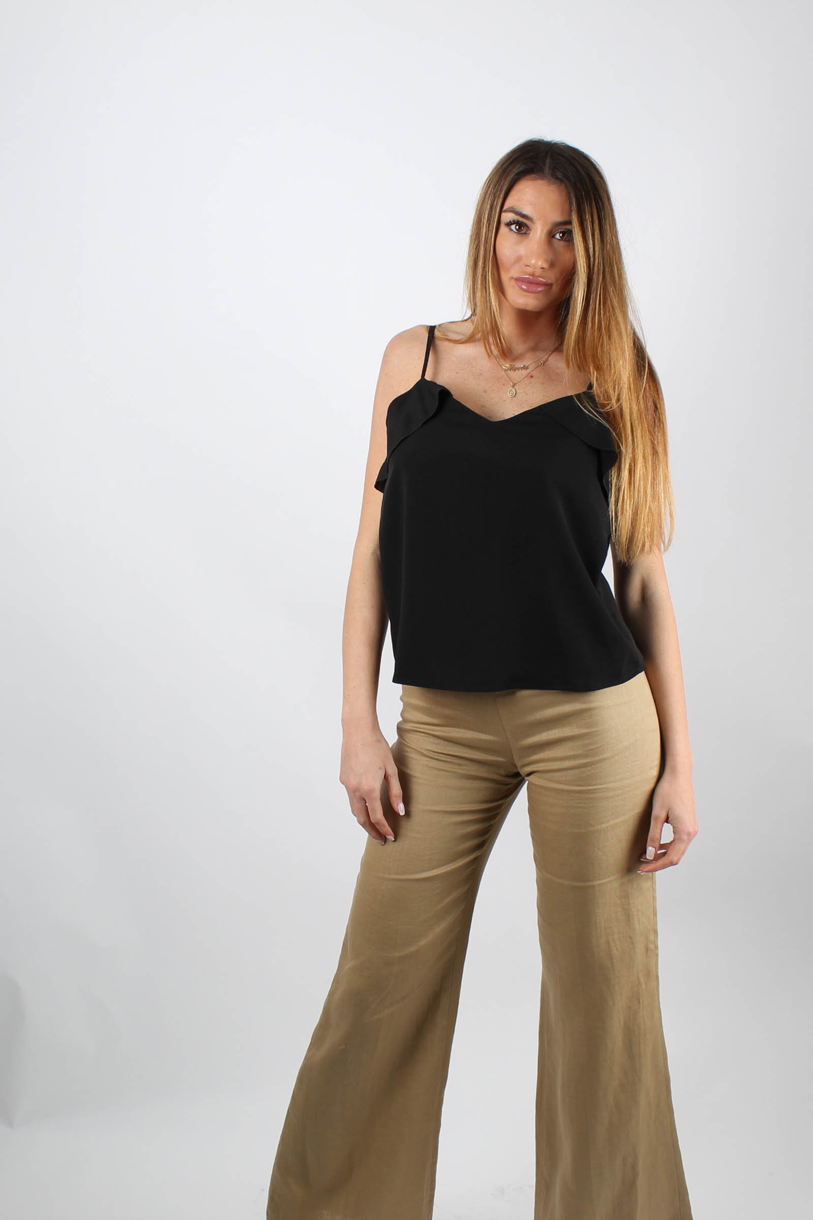 MARK-UP | Top | MW9613062