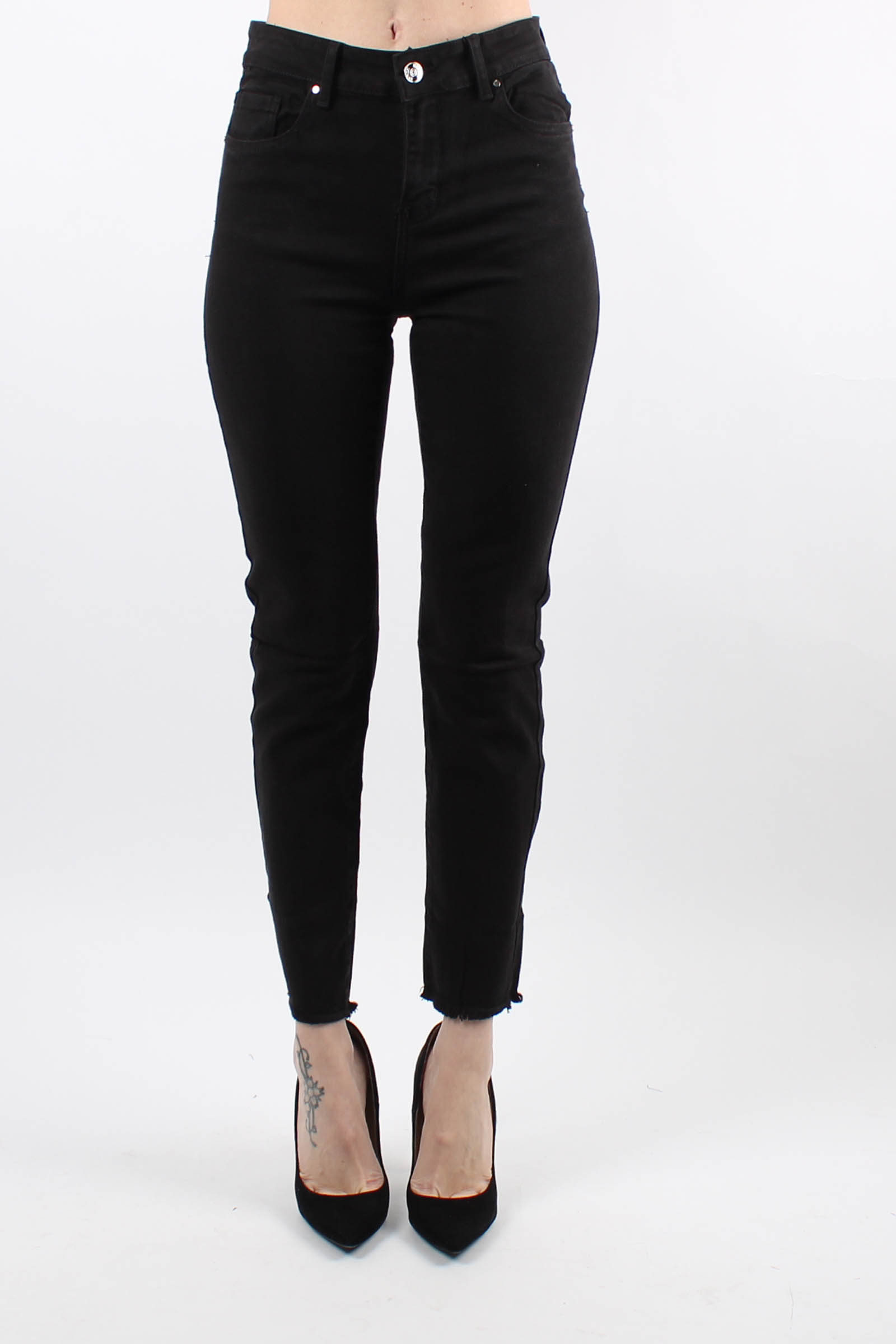 MARK-UP | Jeans | MW9652002