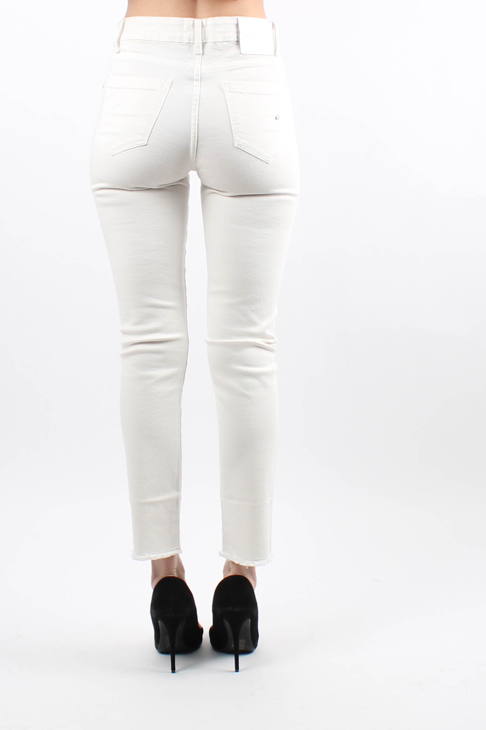 MARK-UP | Jeans | MW9652003